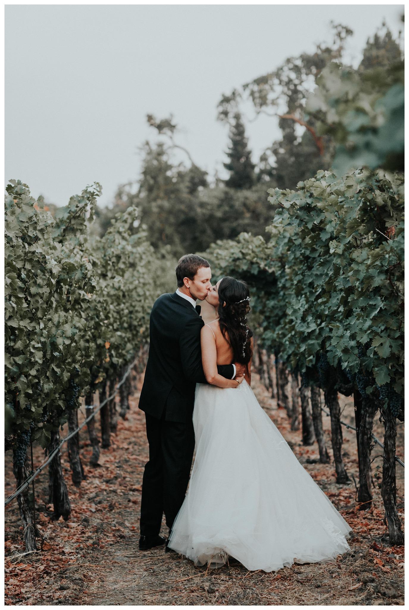 The Vintage Estates - Napa Valley - Yountville CA - Madeleine Frost Weddings-2044.jpg