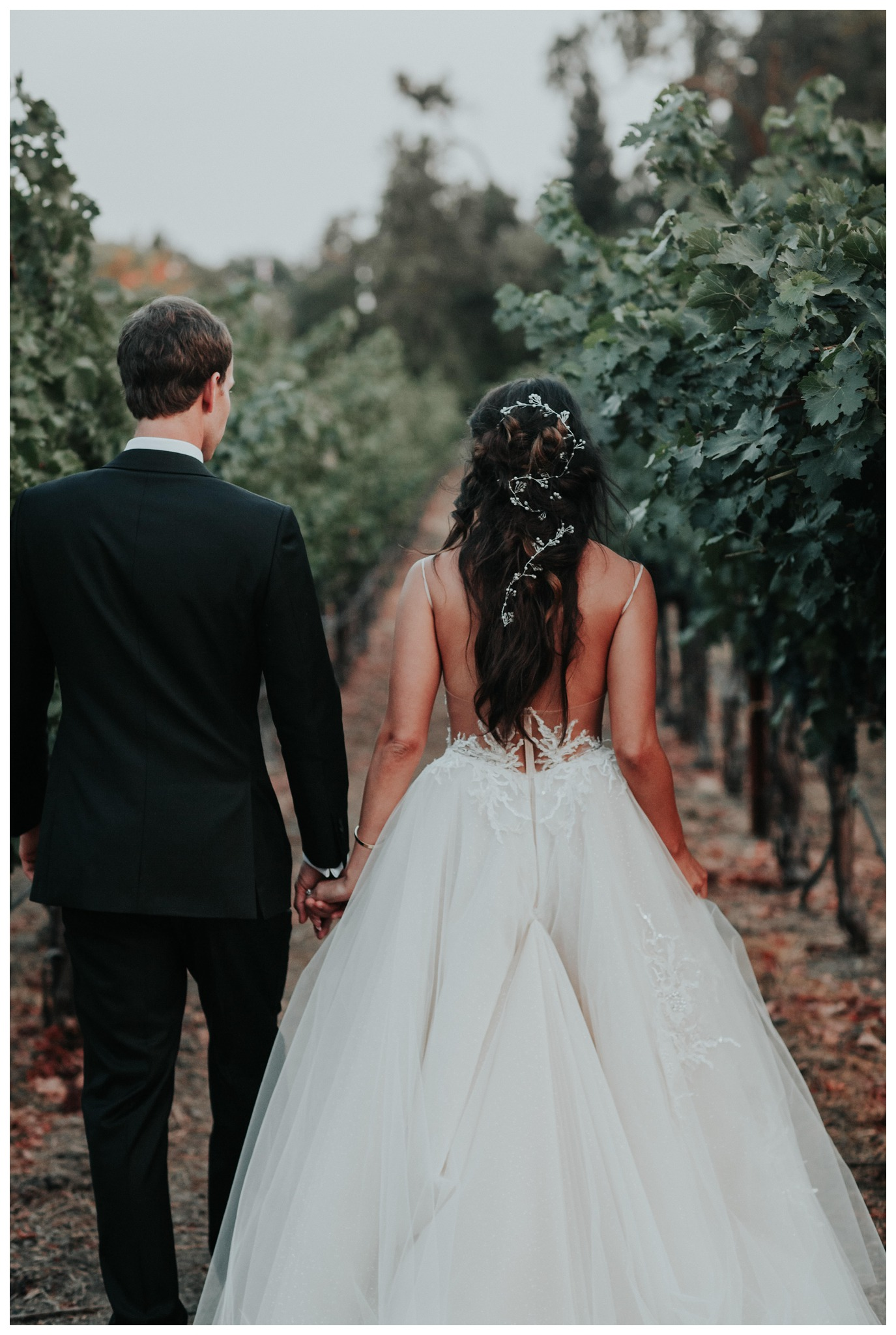 The Vintage Estates - Napa Valley - Yountville CA - Madeleine Frost Weddings-2043.jpg