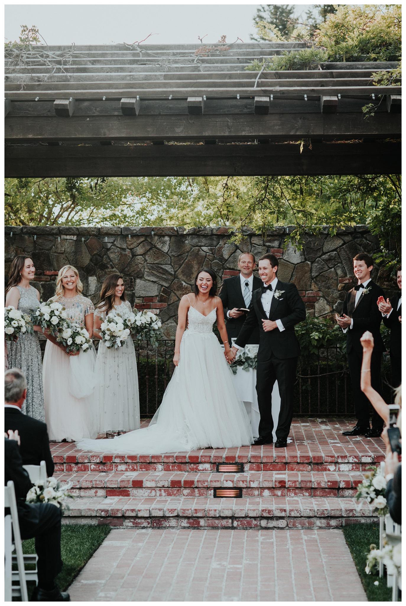 The Vintage Estates - Napa Valley - Yountville CA - Madeleine Frost Weddings-2041.jpg