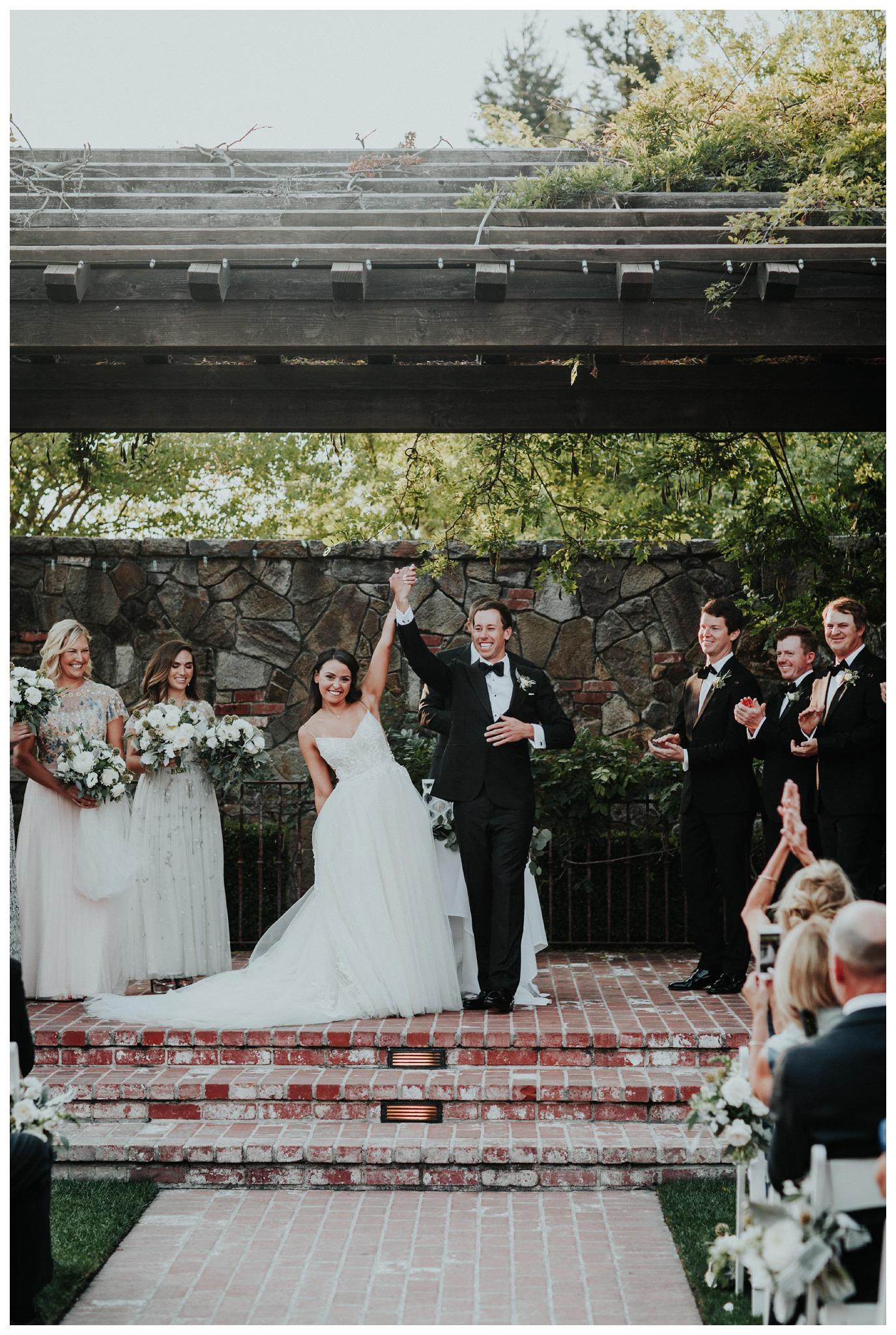 The Vintage Estates - Napa Valley - Yountville CA - Madeleine Frost Weddings-2039.jpg