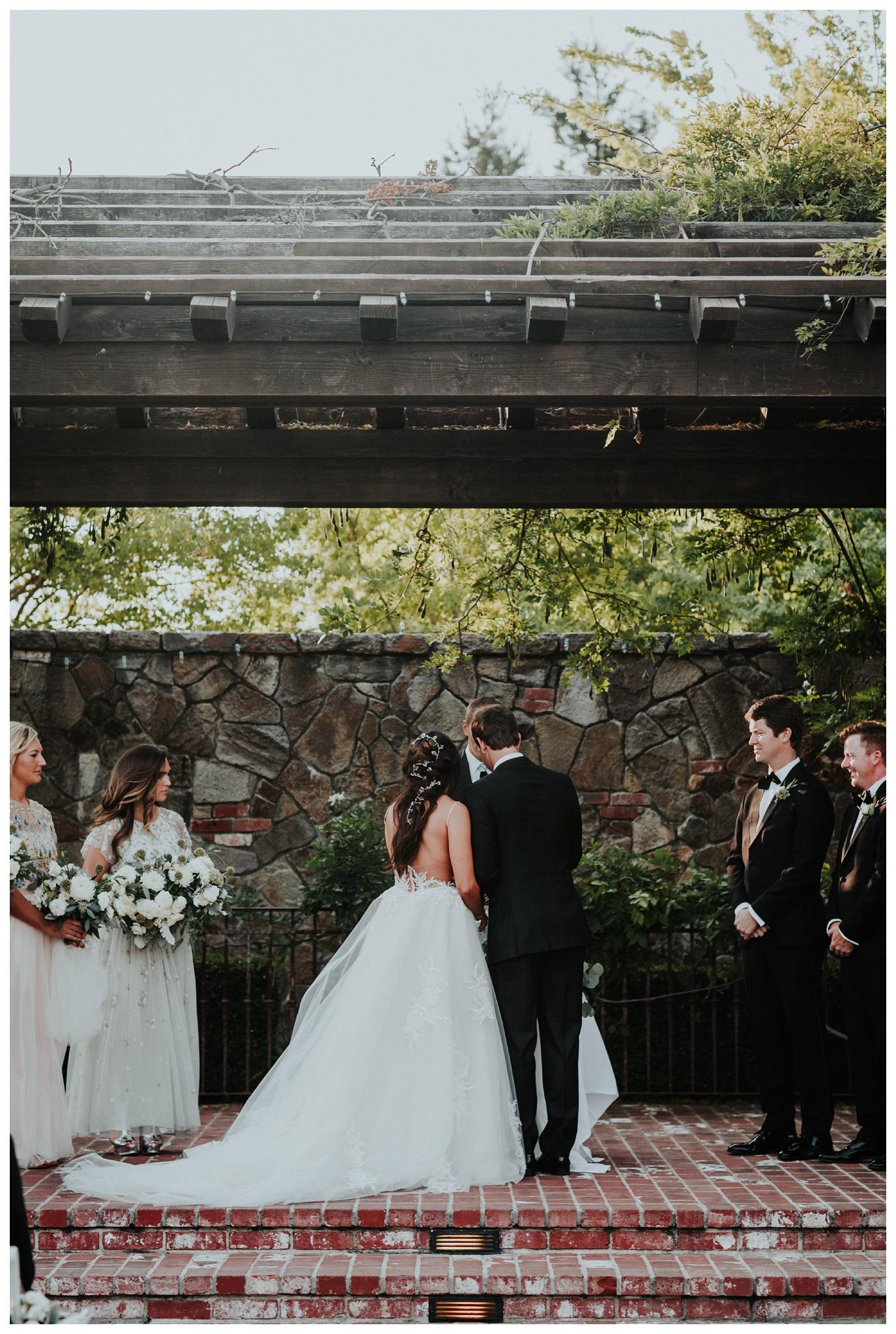 The Vintage Estates - Napa Valley - Yountville CA - Madeleine Frost Weddings-2038.jpg