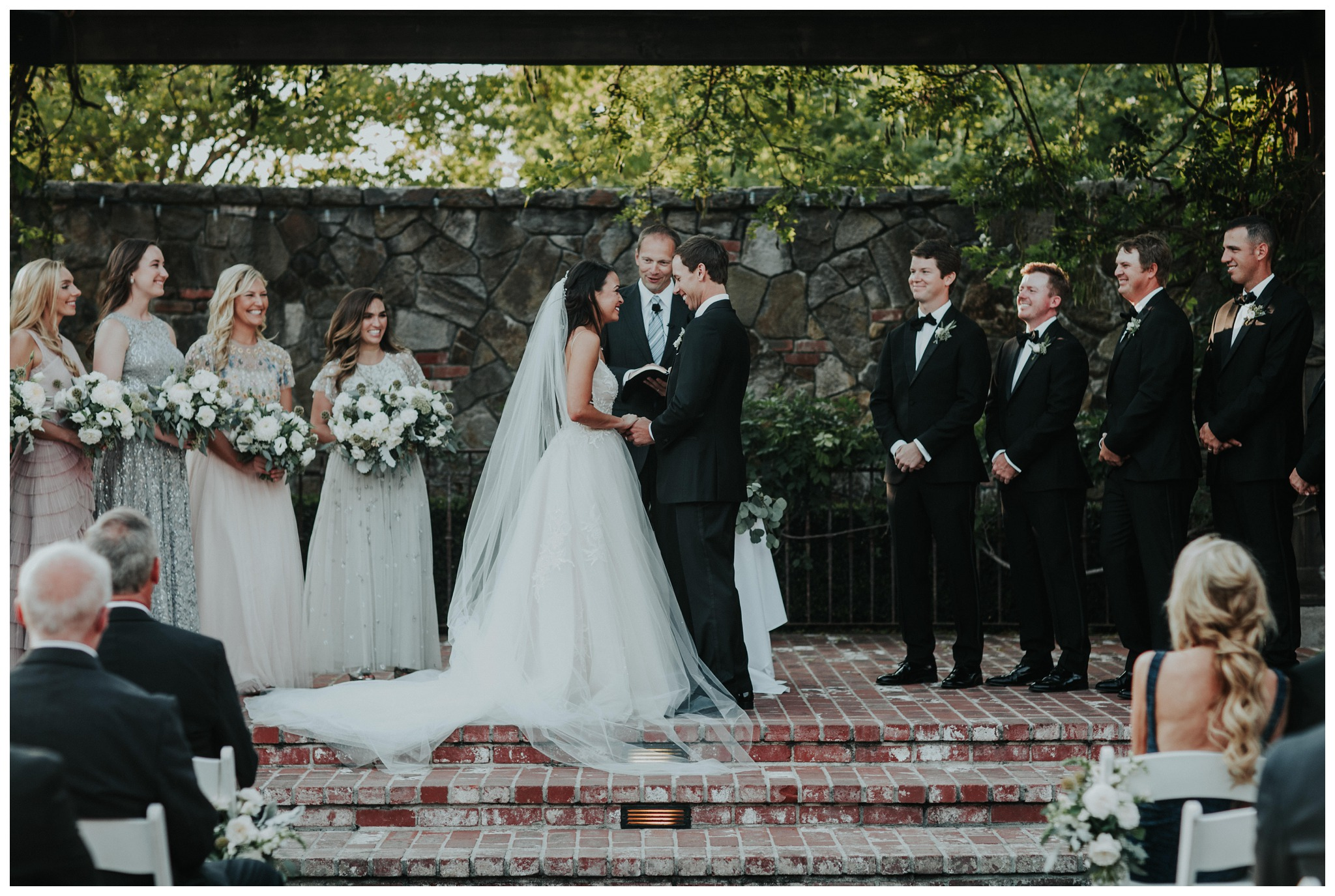 The Vintage Estates - Napa Valley - Yountville CA - Madeleine Frost Weddings-2036.jpg