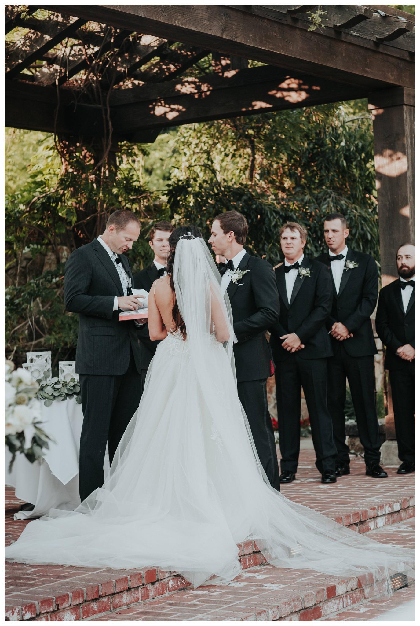 The Vintage Estates - Napa Valley - Yountville CA - Madeleine Frost Weddings-2035.jpg