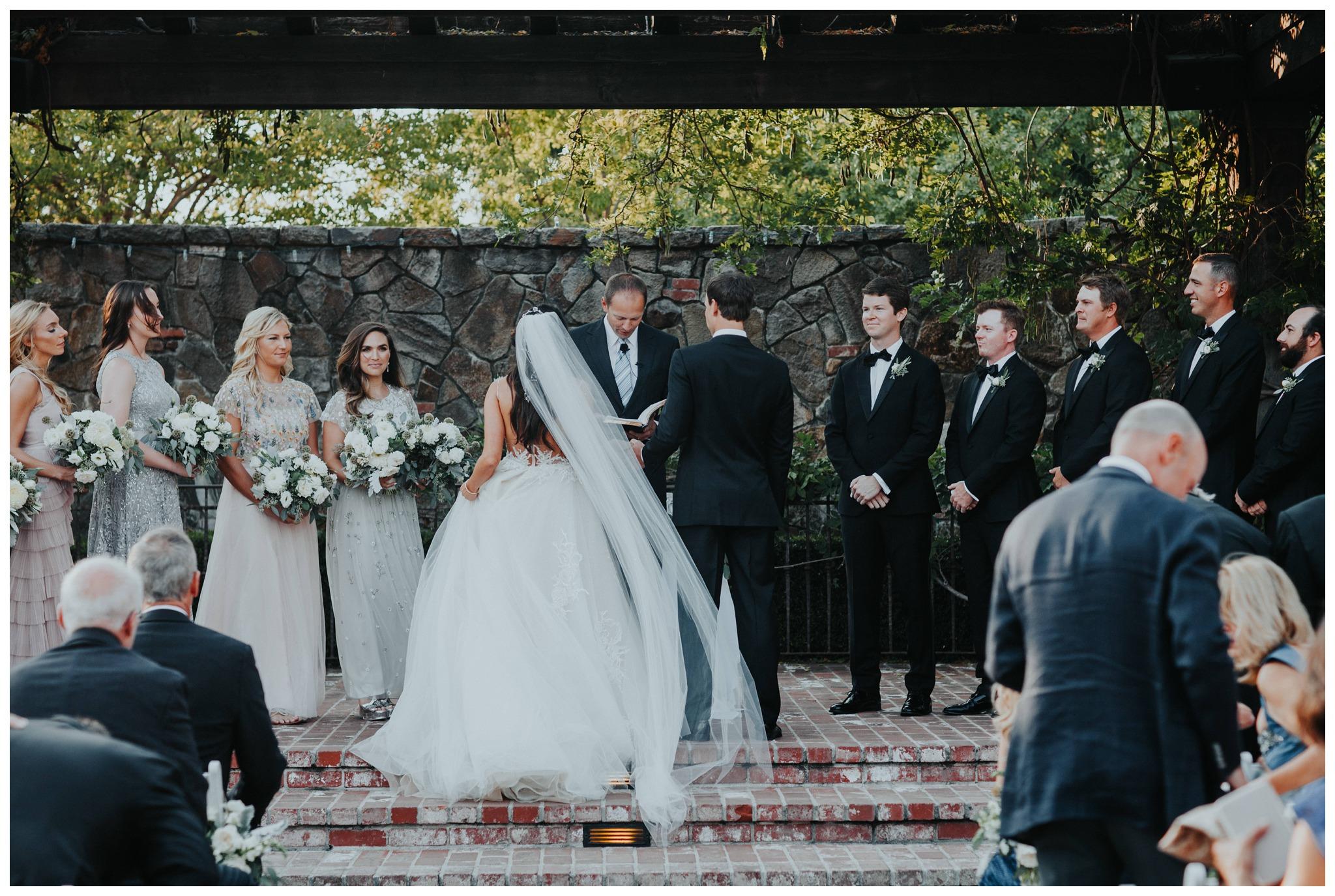 The Vintage Estates - Napa Valley - Yountville CA - Madeleine Frost Weddings-2031.jpg