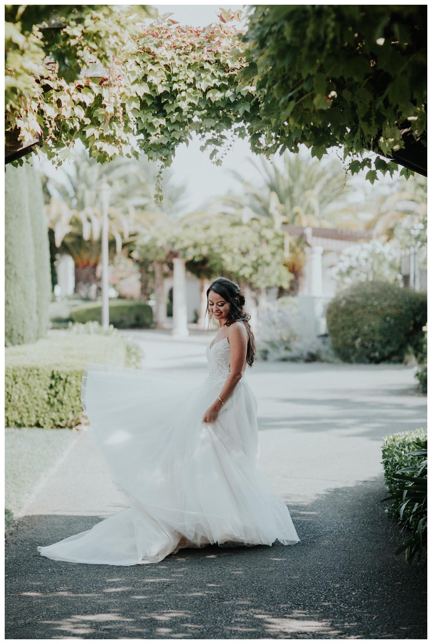 The Vintage Estates - Napa Valley - Yountville CA - Madeleine Frost Weddings-2024.jpg