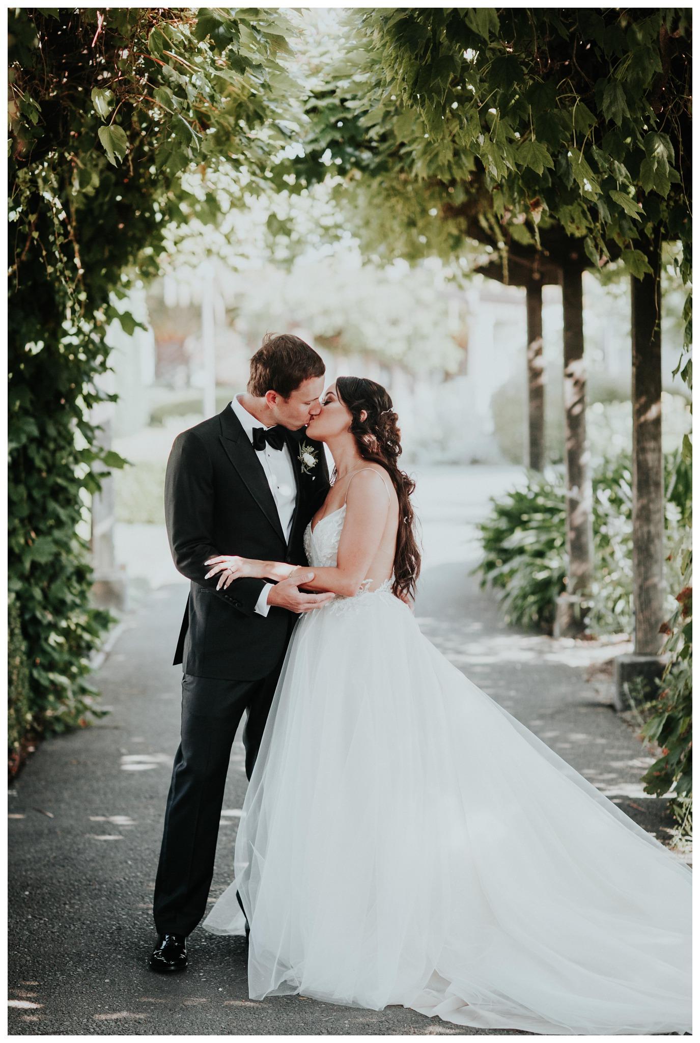 The Vintage Estates - Napa Valley - Yountville CA - Madeleine Frost Weddings-2018.jpg