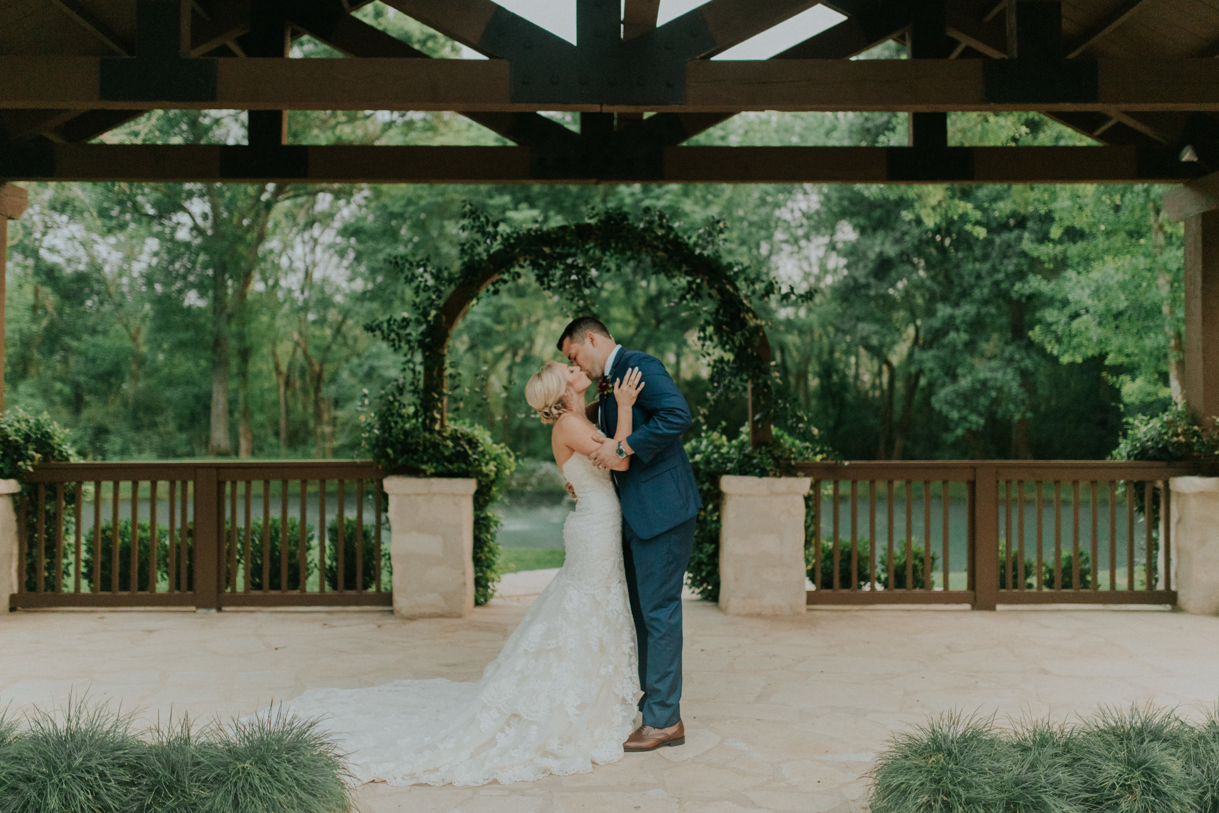 Madeleine Frost - Texas Wedding Photographer-1532.jpg