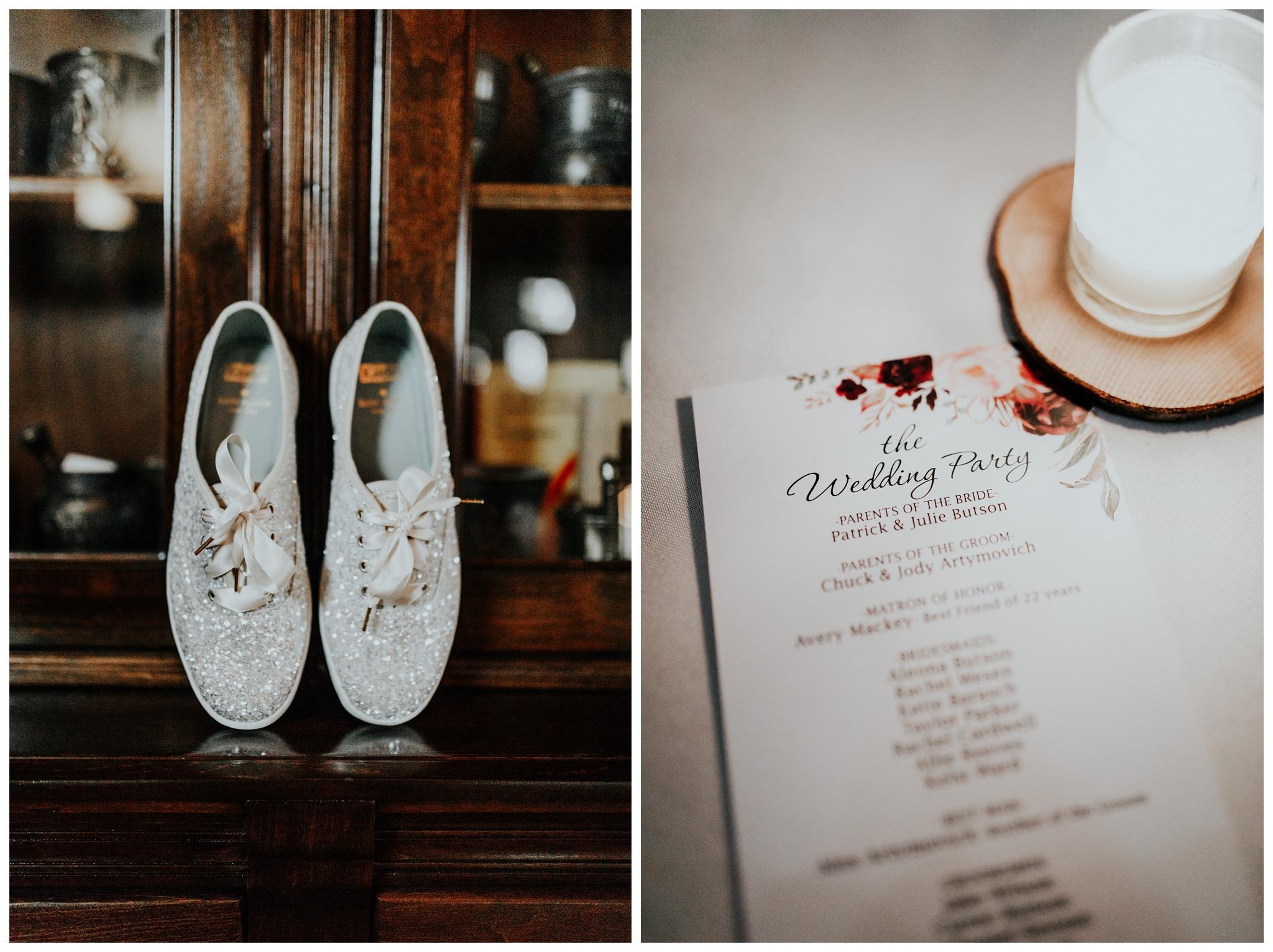 Oak Knoll Ranch Wedding - Madeleine Frost - Angela & Nick -1293.jpg