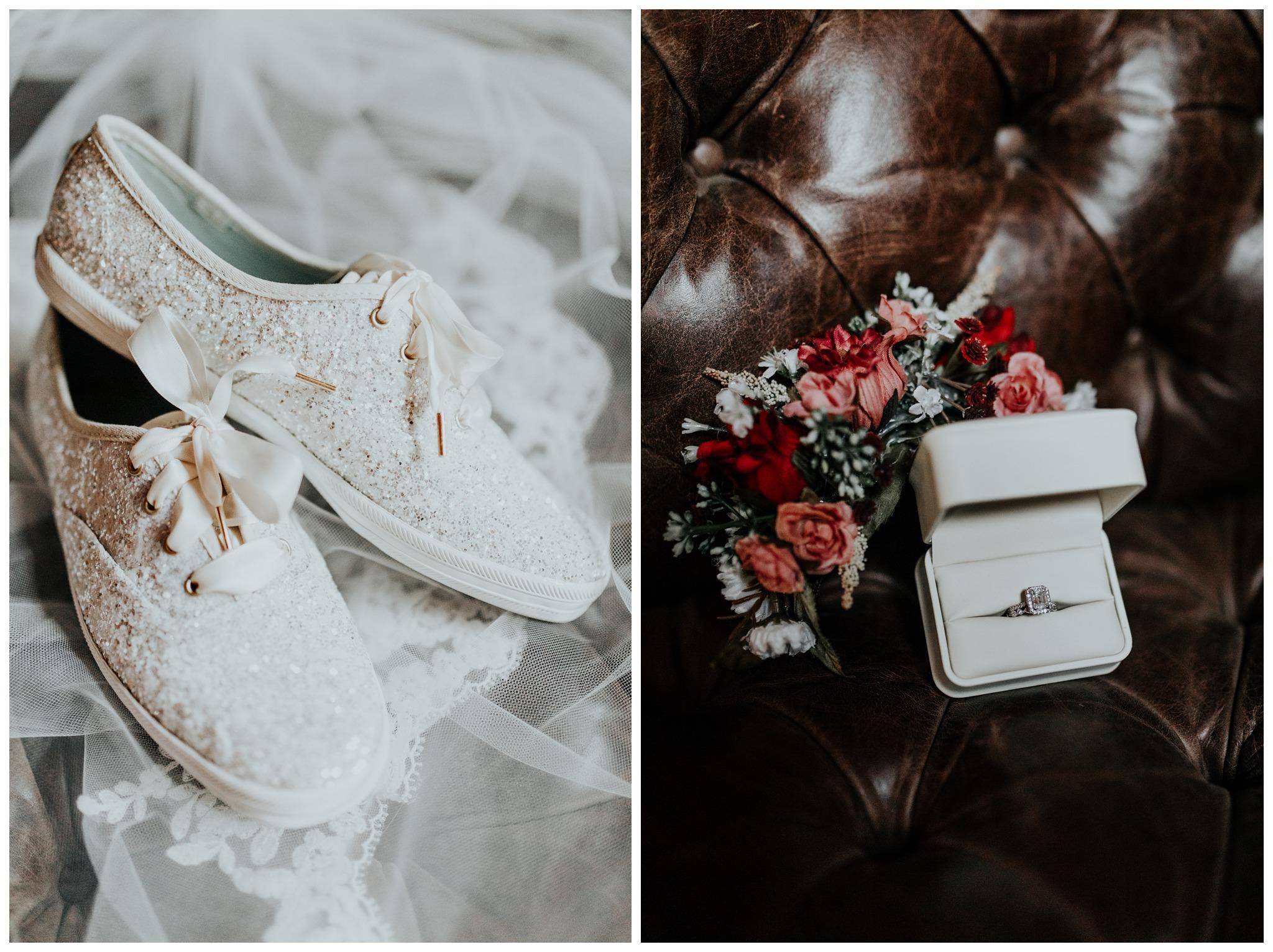 Oak Knoll Ranch Wedding - Madeleine Frost - Angela & Nick -1306.jpg