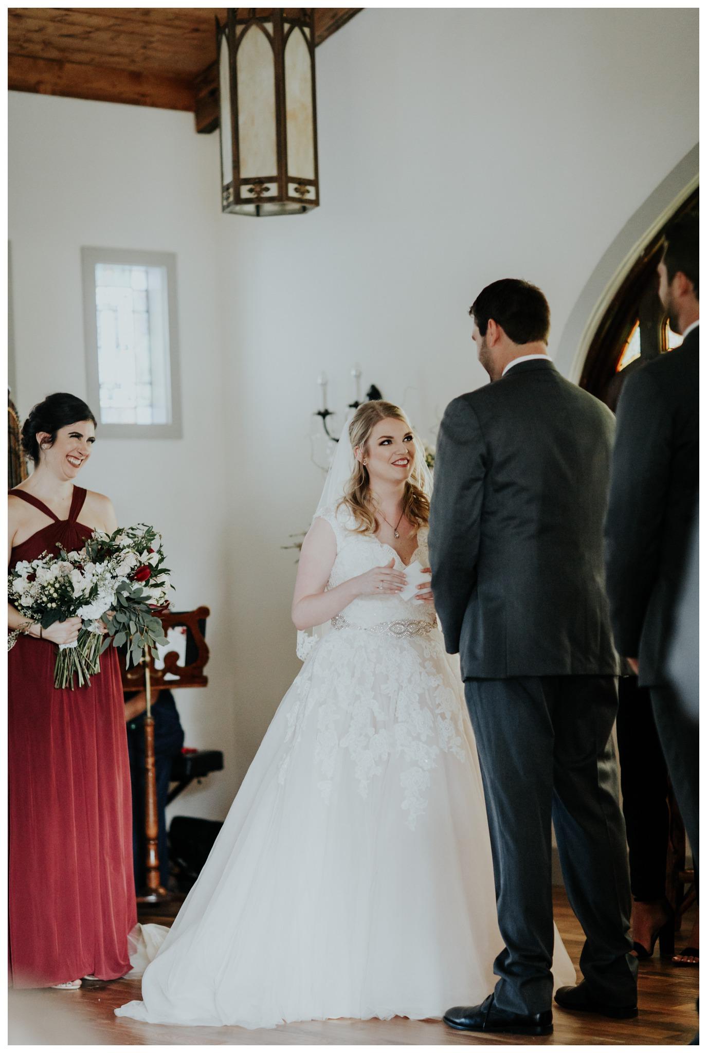 Oak Knoll Ranch Wedding - Madeleine Frost - Angela & Nick -2550.jpg