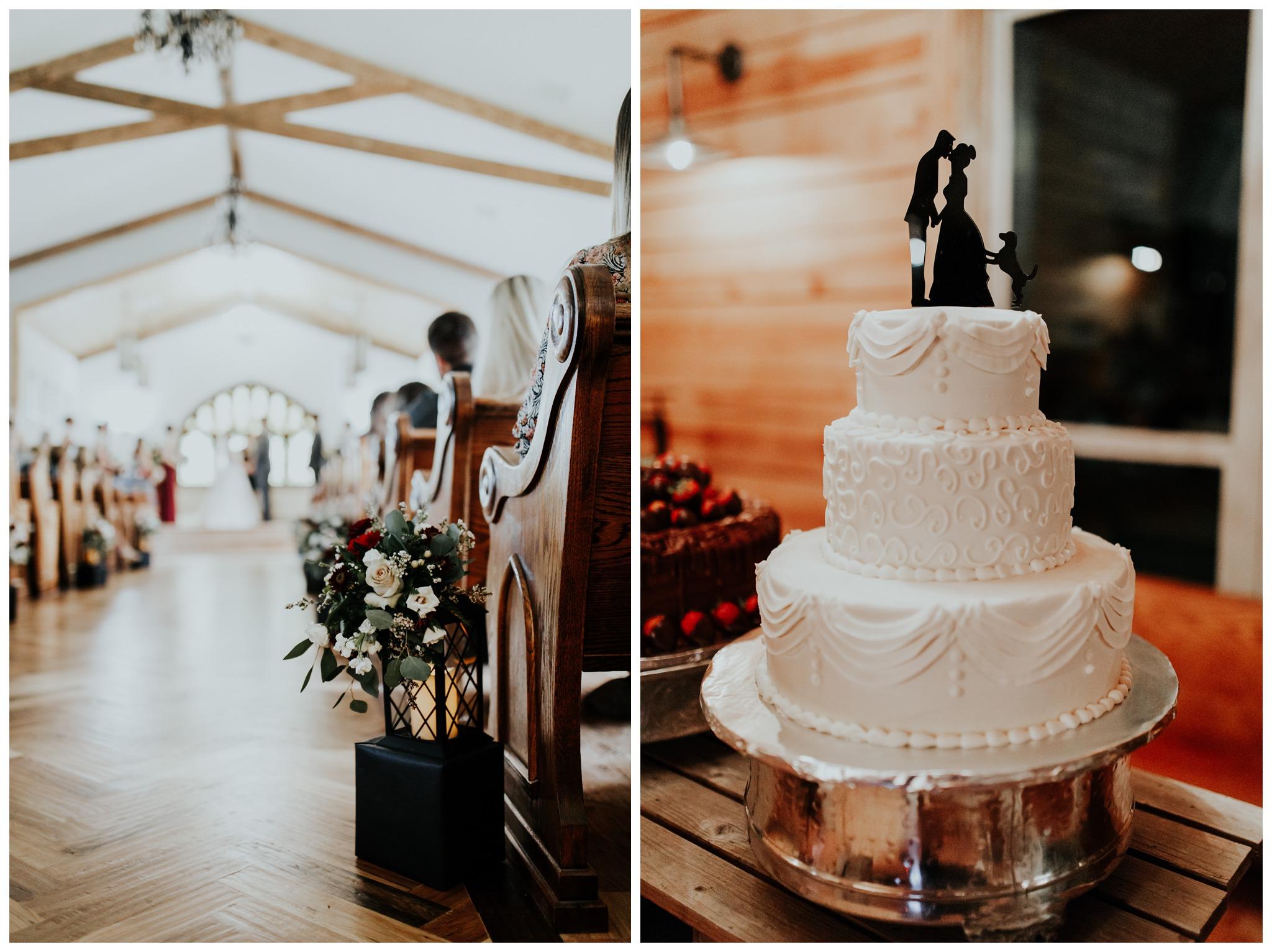 Oak Knoll Ranch Wedding - Madeleine Frost - Angela & Nick -2564.jpg