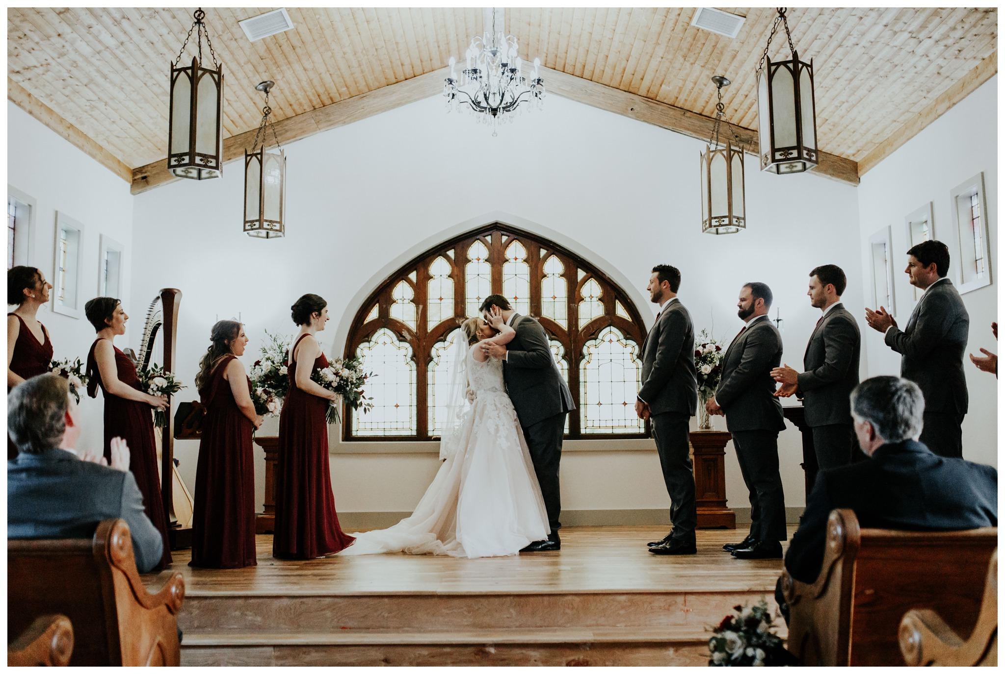 Oak Knoll Ranch Wedding - Madeleine Frost - Angela & Nick -2608.jpg