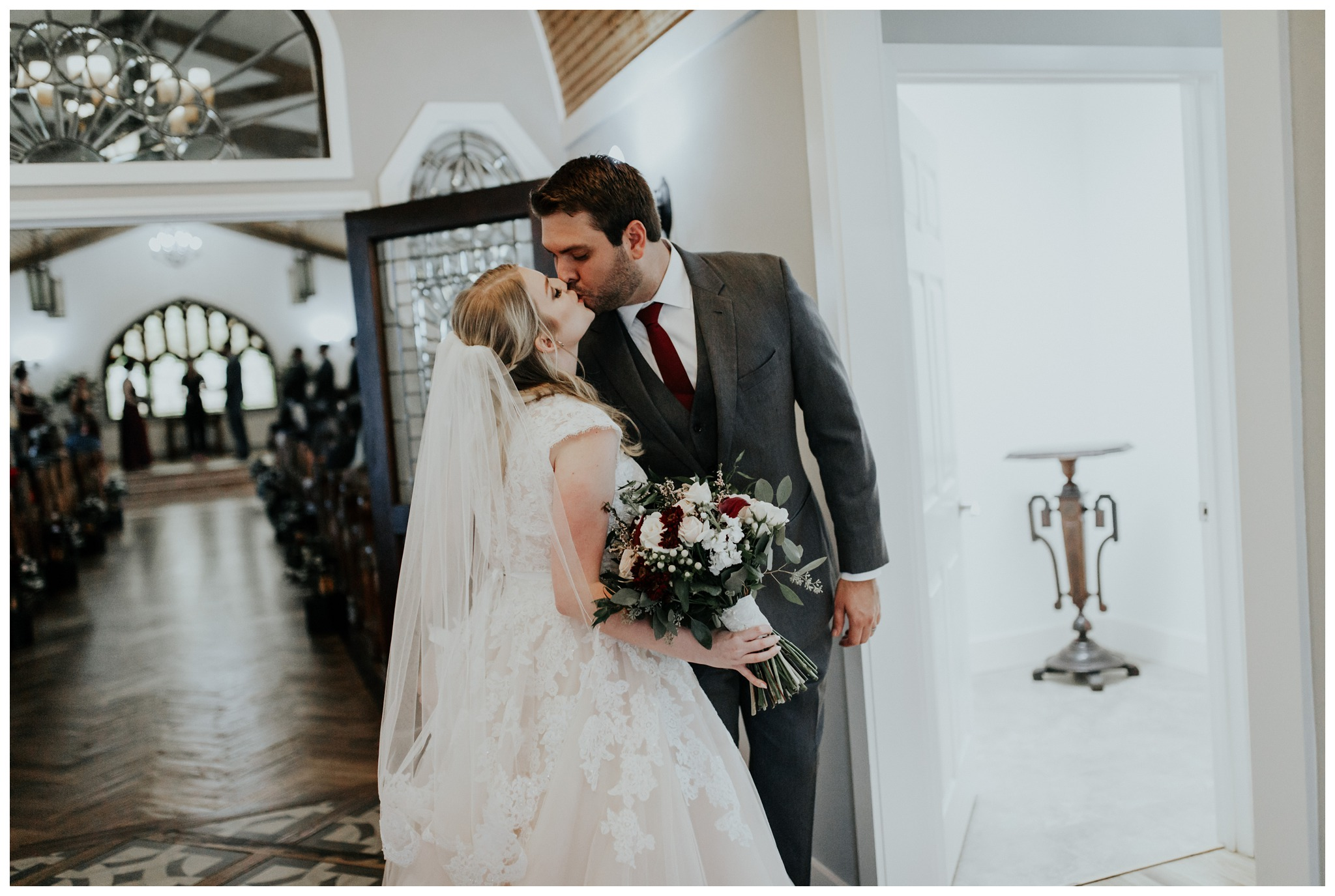 Oak Knoll Ranch Wedding - Madeleine Frost - Angela & Nick -2650.jpg