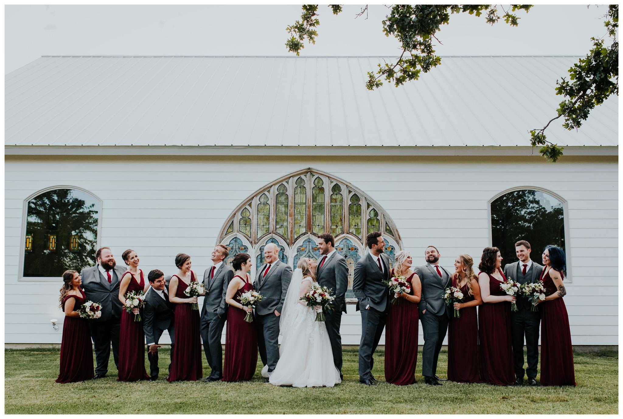 Oak Knoll Ranch Wedding - Madeleine Frost - Angela & Nick -2821.jpg