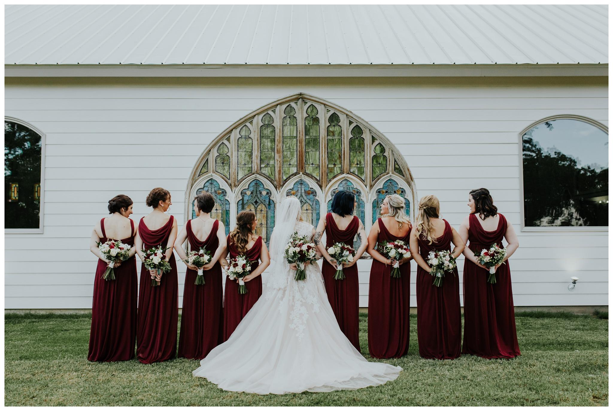 Oak Knoll Ranch Wedding - Madeleine Frost - Angela & Nick -2865.jpg