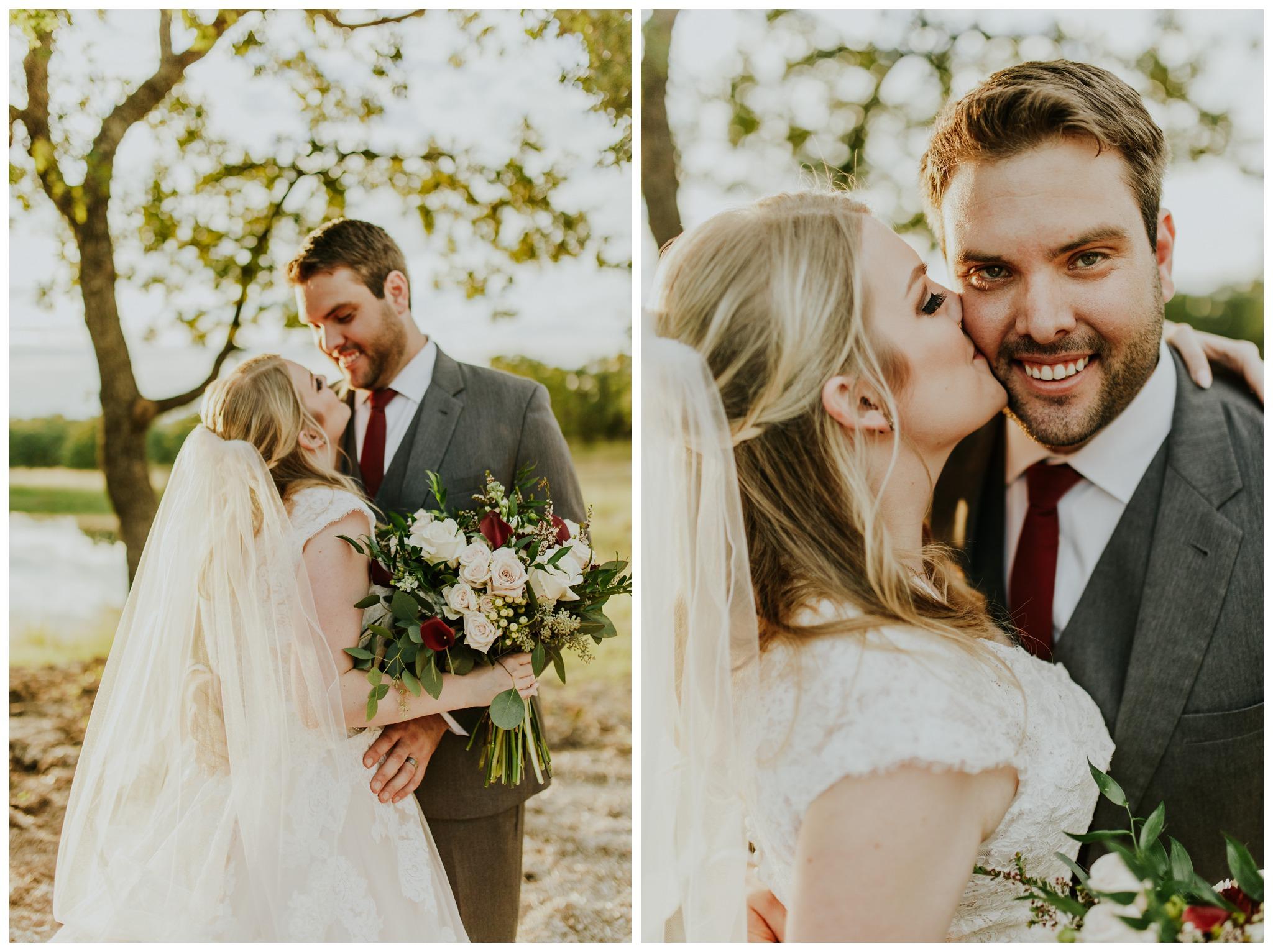 Oak Knoll Ranch Wedding - Madeleine Frost - Angela & Nick -3046.jpg