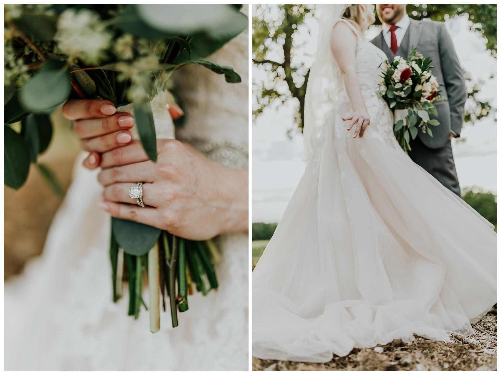 Oak Knoll Ranch Wedding - Madeleine Frost - Angela & Nick -3156.jpg