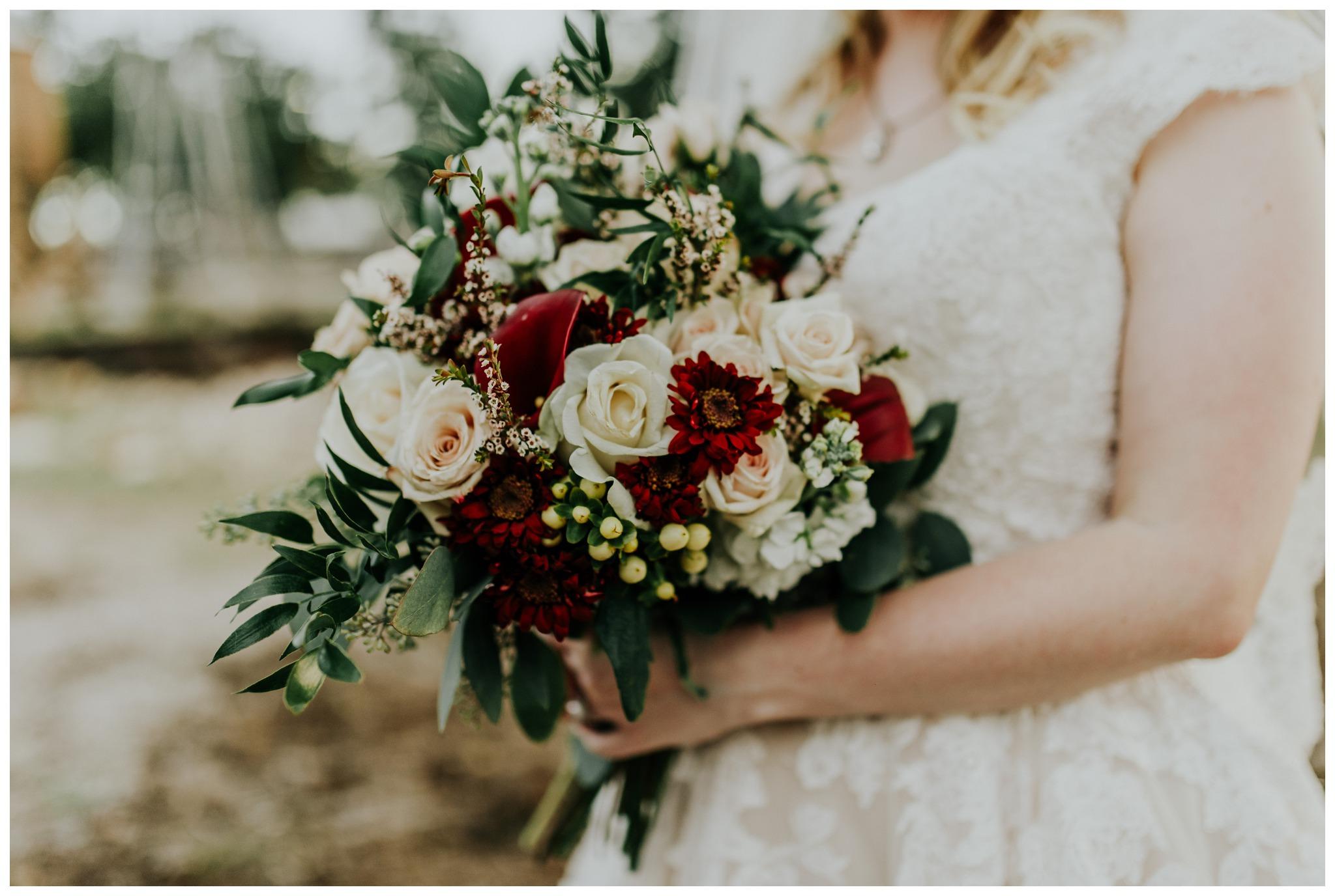 Oak Knoll Ranch Wedding - Madeleine Frost - Angela & Nick -3185.jpg