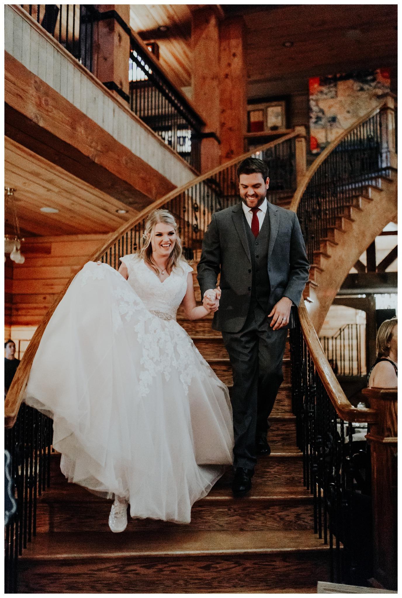 Oak Knoll Ranch Wedding - Madeleine Frost - Angela & Nick -3345.jpg