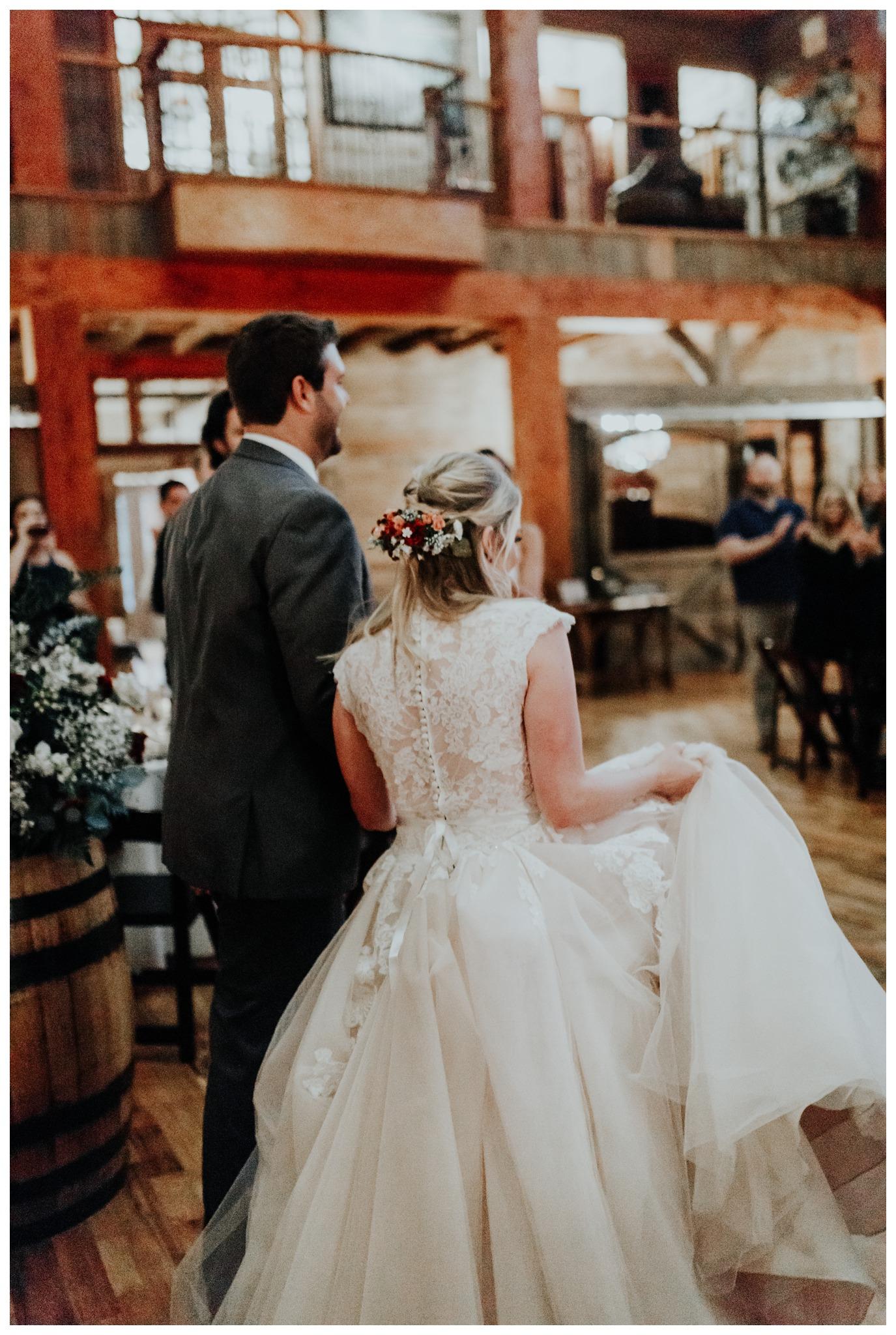 Oak Knoll Ranch Wedding - Madeleine Frost - Angela & Nick -3355.jpg
