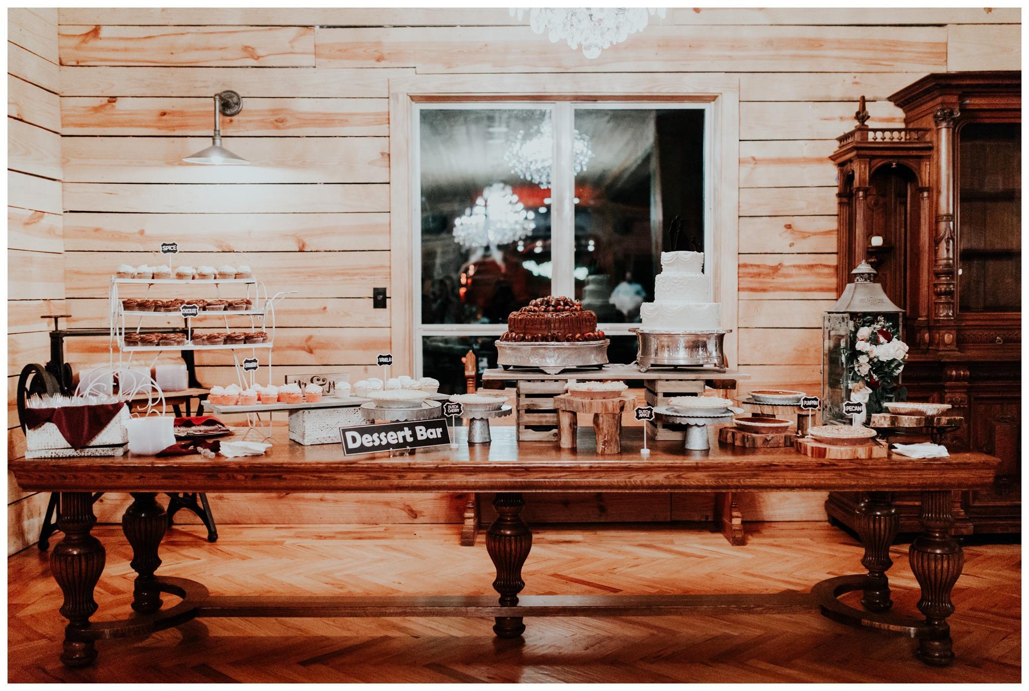 Oak Knoll Ranch Wedding - Madeleine Frost - Angela & Nick -3421.jpg
