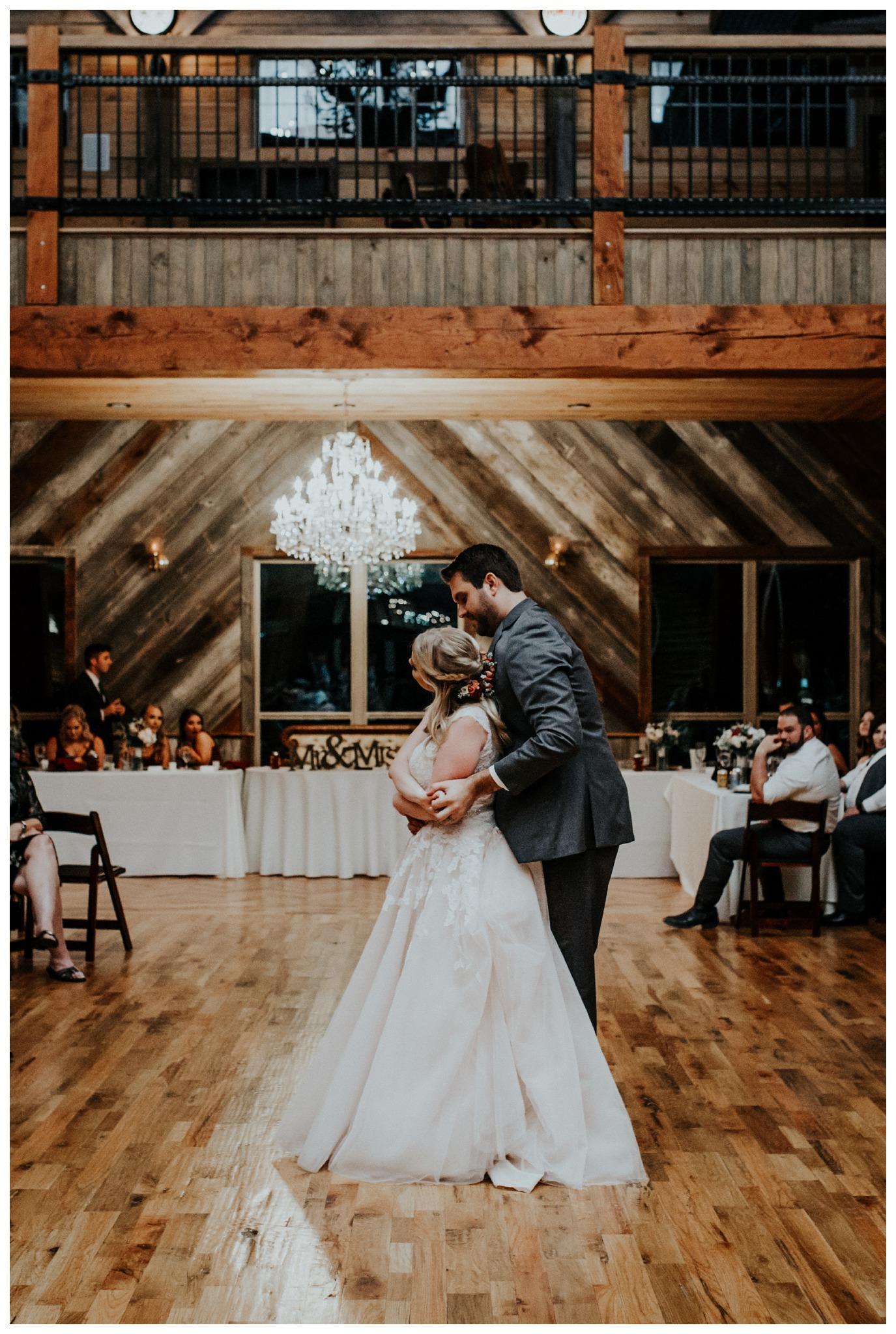 Oak Knoll Ranch Wedding - Madeleine Frost - Angela & Nick -3628.jpg