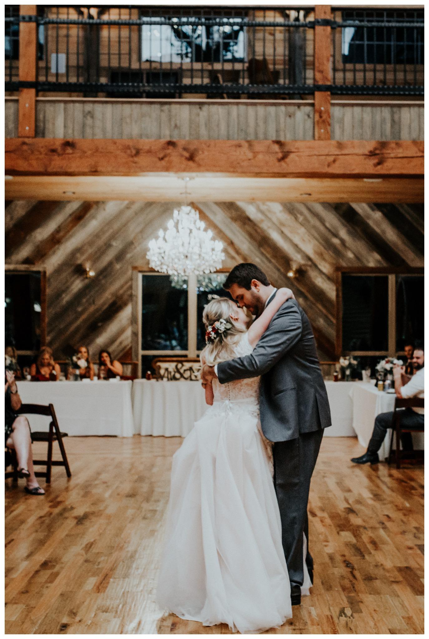 Oak Knoll Ranch Wedding - Madeleine Frost - Angela & Nick -3636.jpg