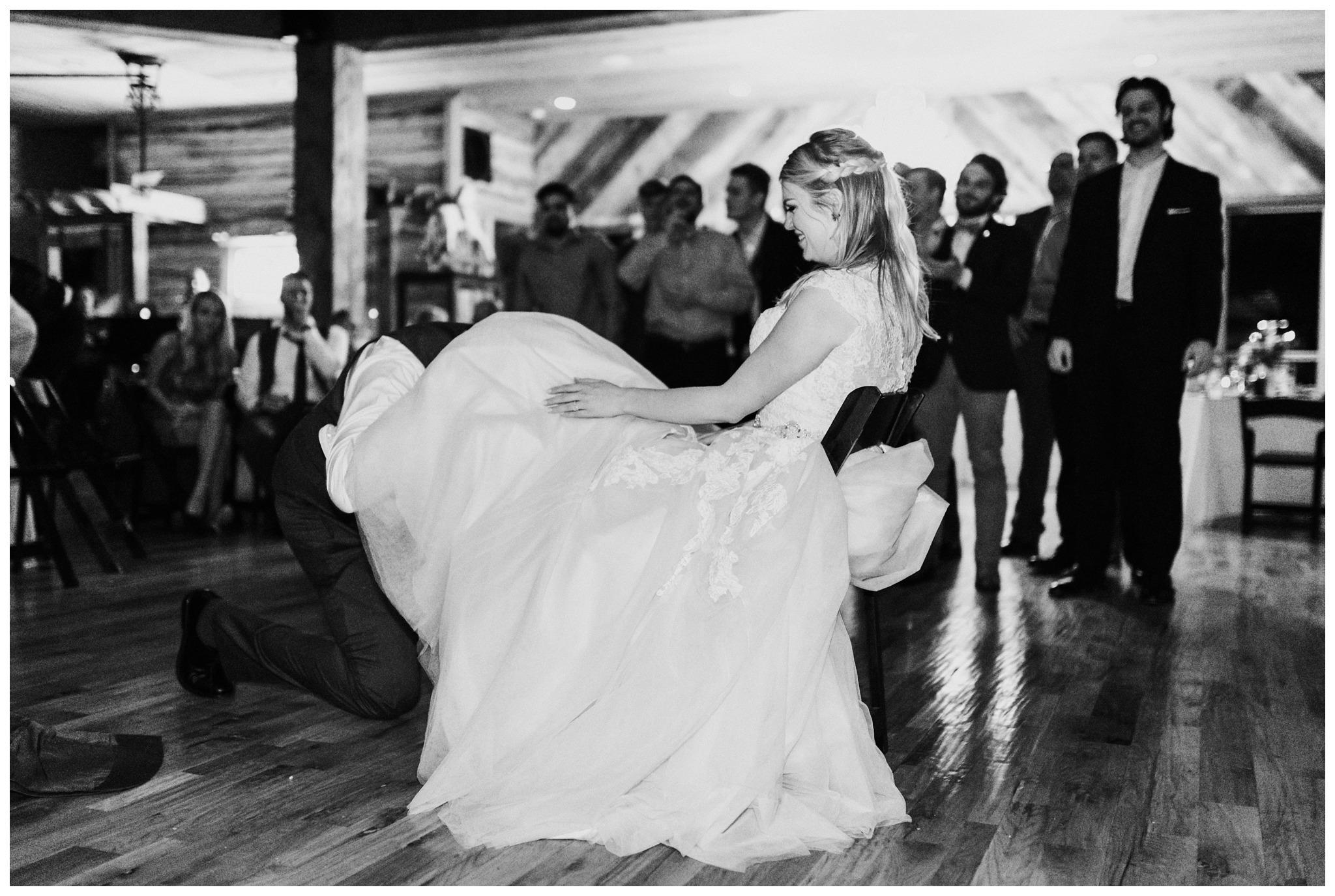Oak Knoll Ranch Wedding - Madeleine Frost - Angela & Nick -4438.jpg