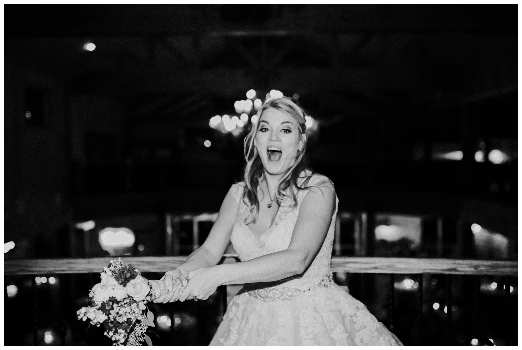 Oak Knoll Ranch Wedding - Madeleine Frost - Angela & Nick -4498.jpg