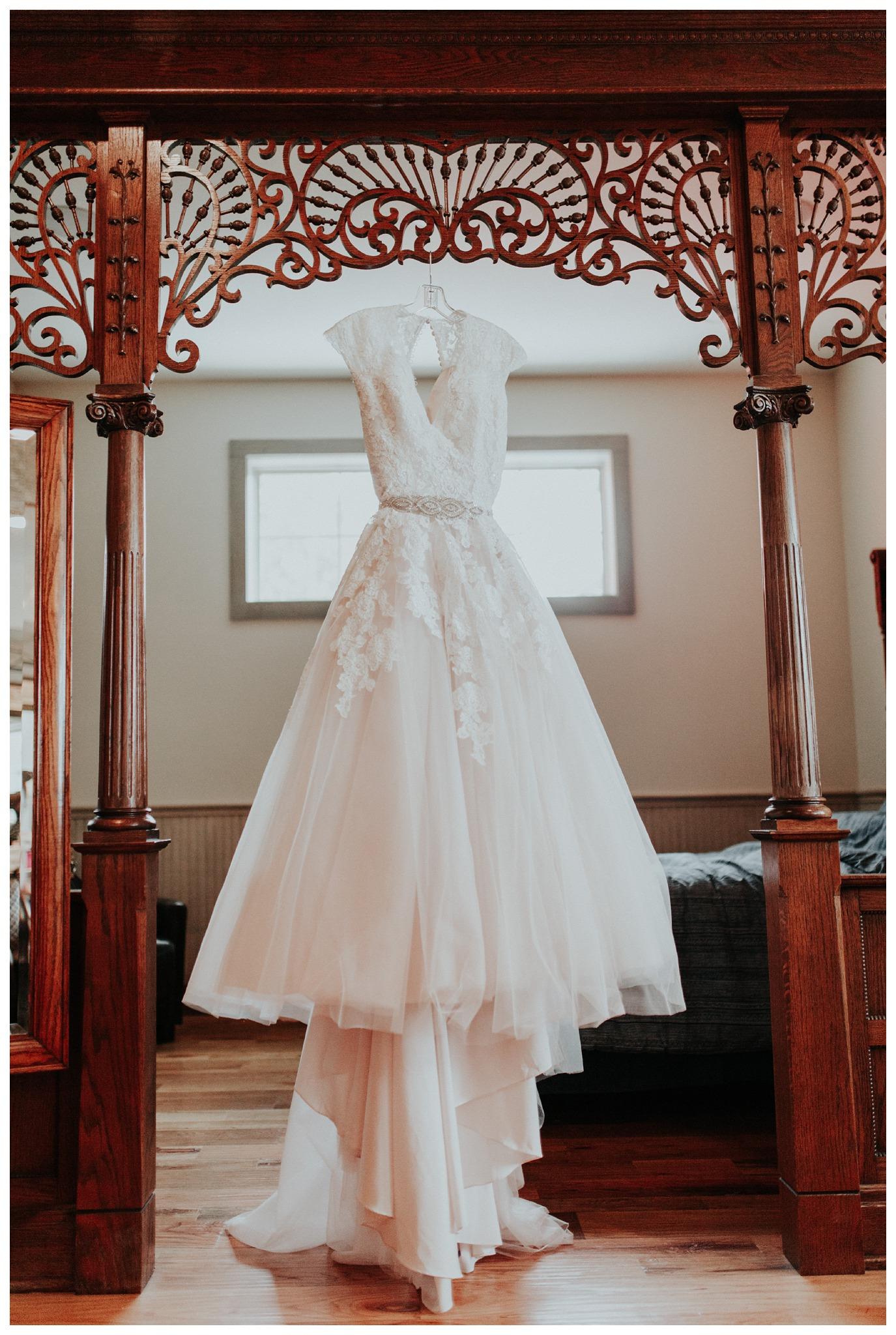 Oak Knoll Ranch Wedding - Madeleine Frost - Angela & Nick -5971.jpg