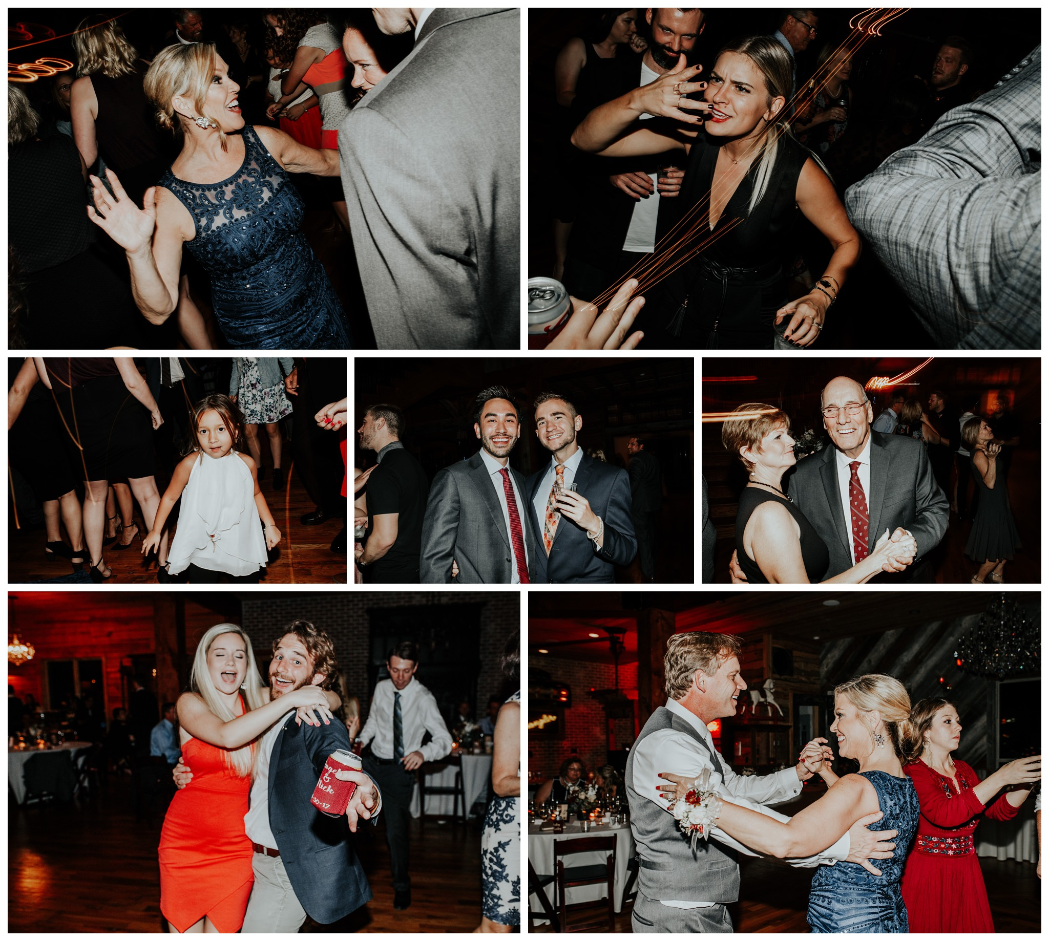 Angela & Nick - Dallas TX Wedding-3789.jpg