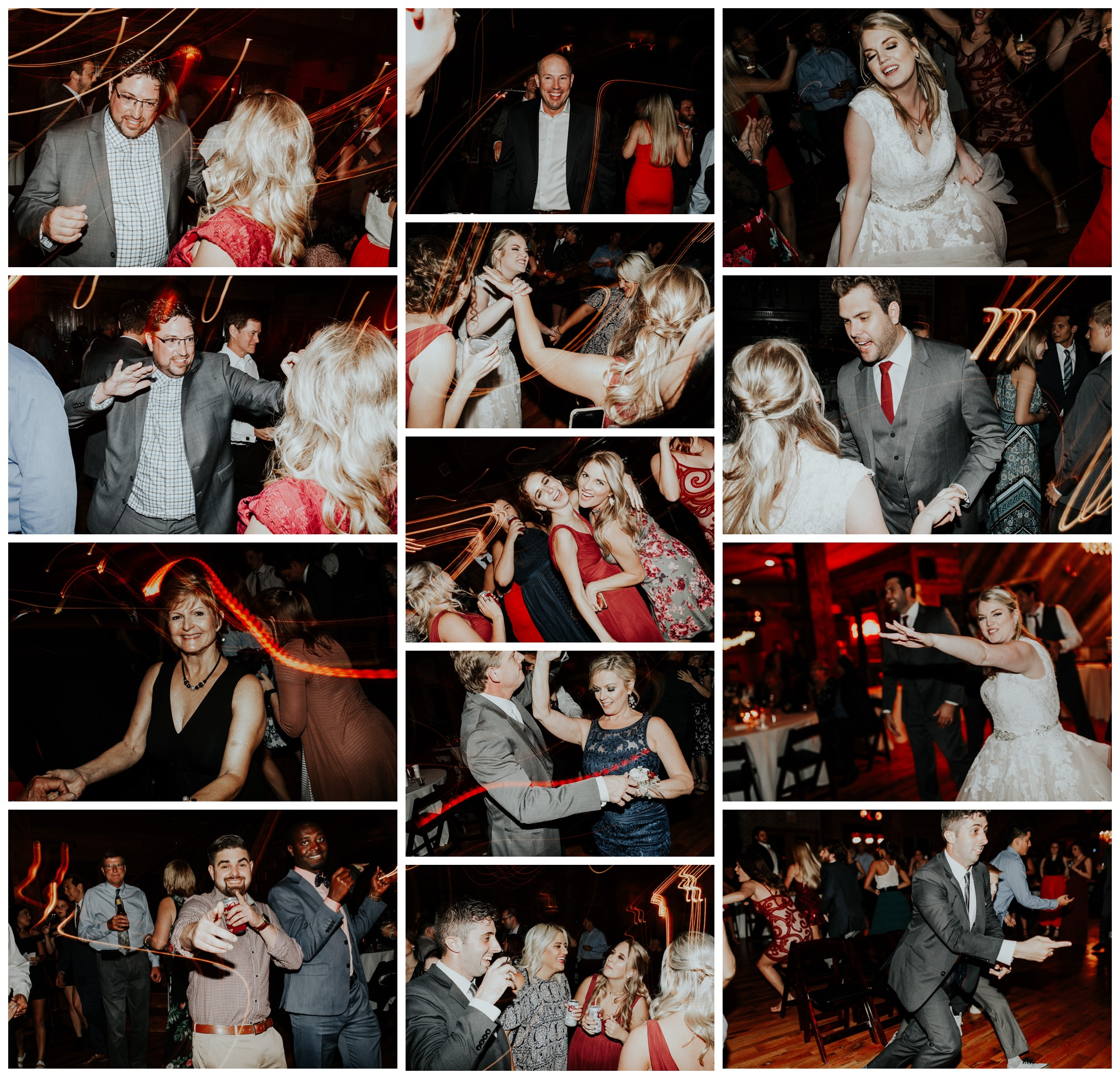 Angela & Nick - Dallas TX Wedding-3767.jpg