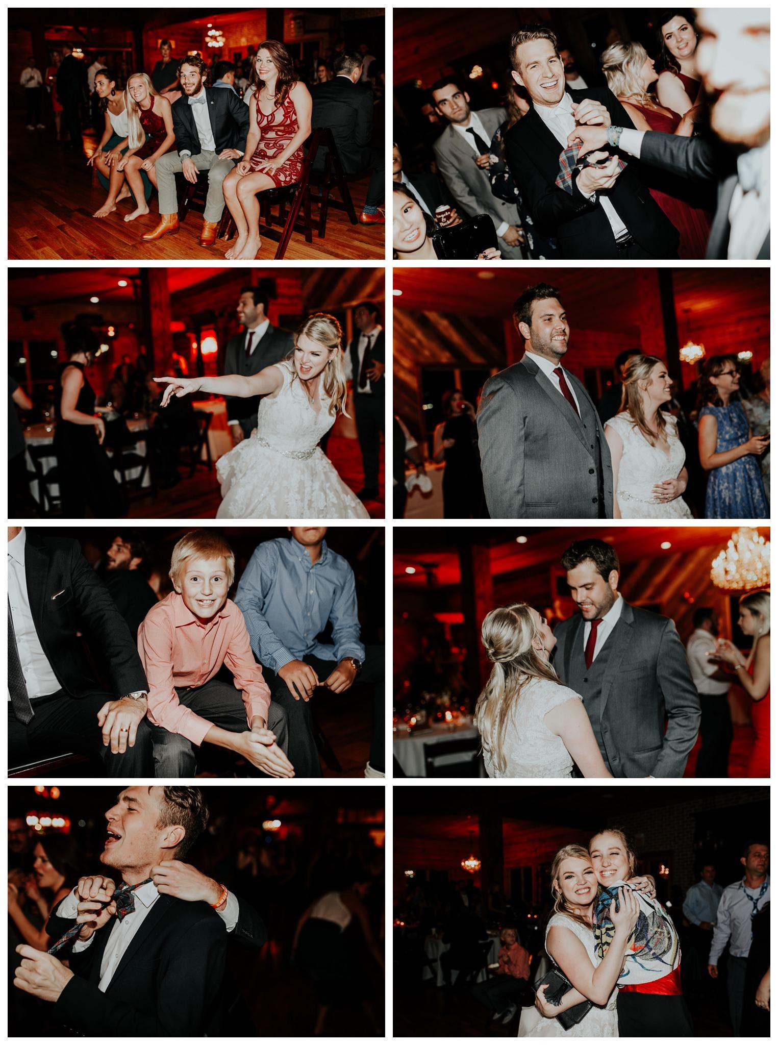 Angela & Nick - Dallas TX Wedding-3992.jpg