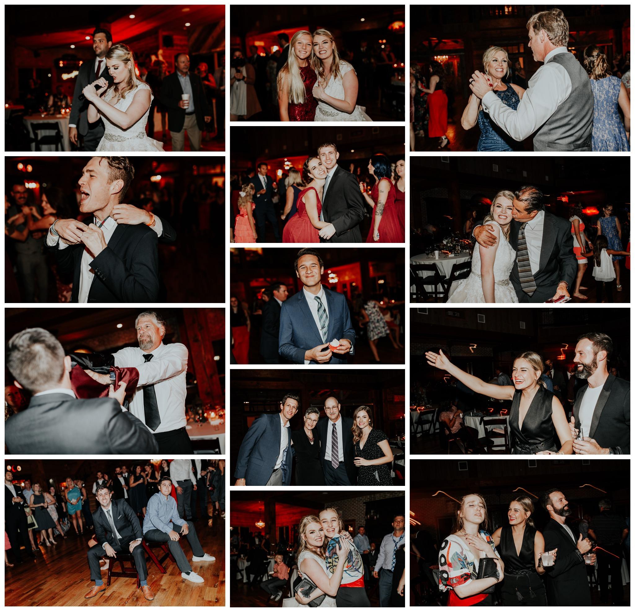 Angela & Nick - Dallas TX Wedding-3986.jpg
