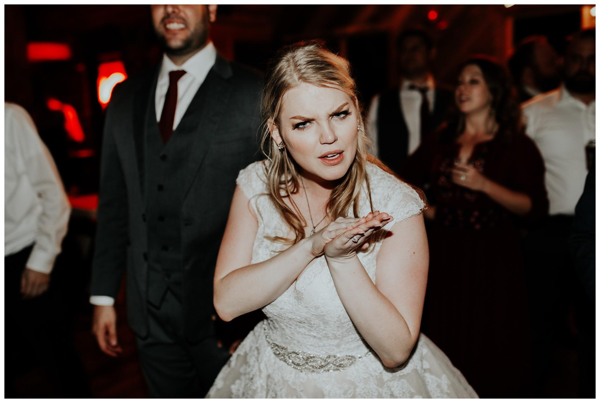 Angela & Nick - Dallas TX Wedding-4023.jpg