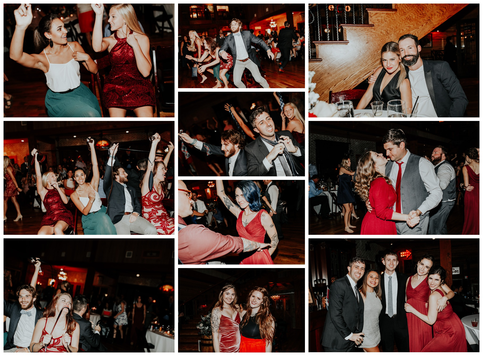 Angela & Nick - Dallas TX Wedding-3997.jpg