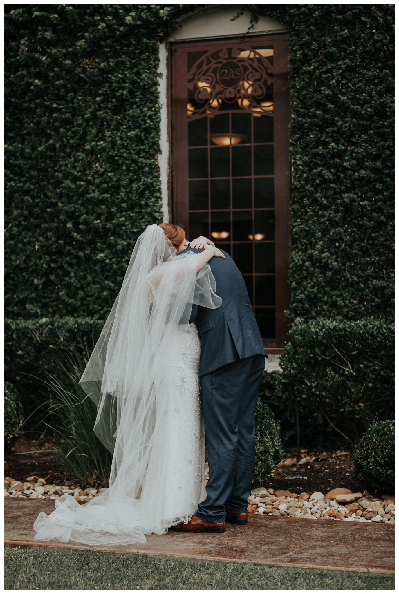 Summertime Olde Dobbin Station - Magnolia Wedding - The Woodlands Texas Wedding Photographer-2121.jpg