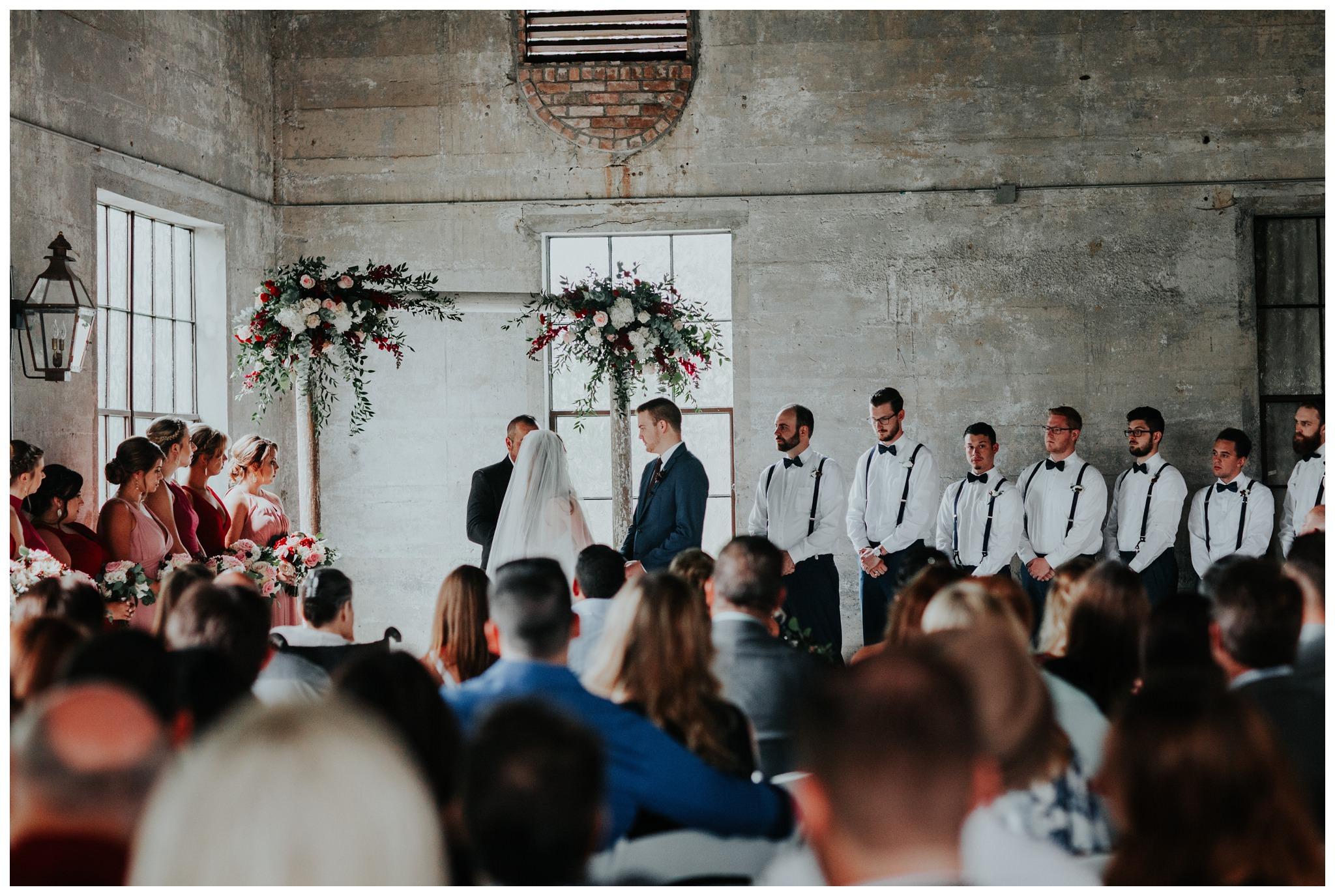 Summertime Olde Dobbin Station - Magnolia Wedding - The Woodlands Texas Wedding Photographer-2154.jpg