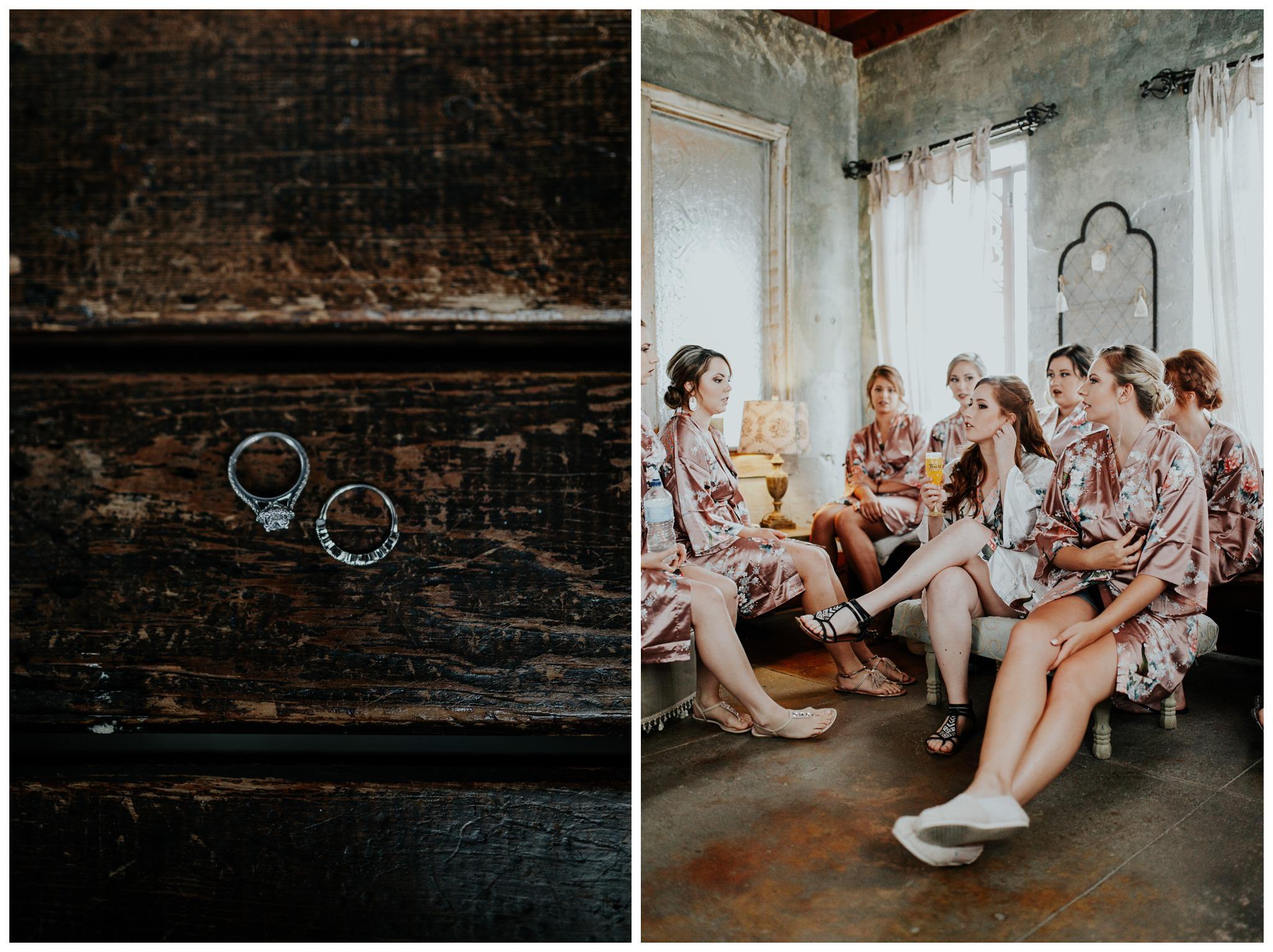 Summertime Olde Dobbin Station - Magnolia Wedding - The Woodlands Texas Wedding Photographer-2320.jpg