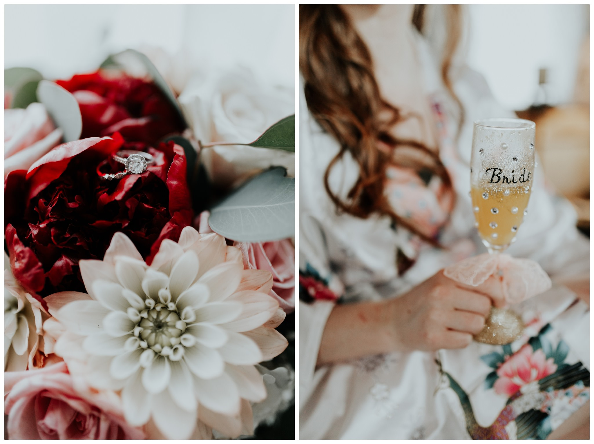 Summertime Olde Dobbin Station - Magnolia Wedding - The Woodlands Texas Wedding Photographer-2323.jpg