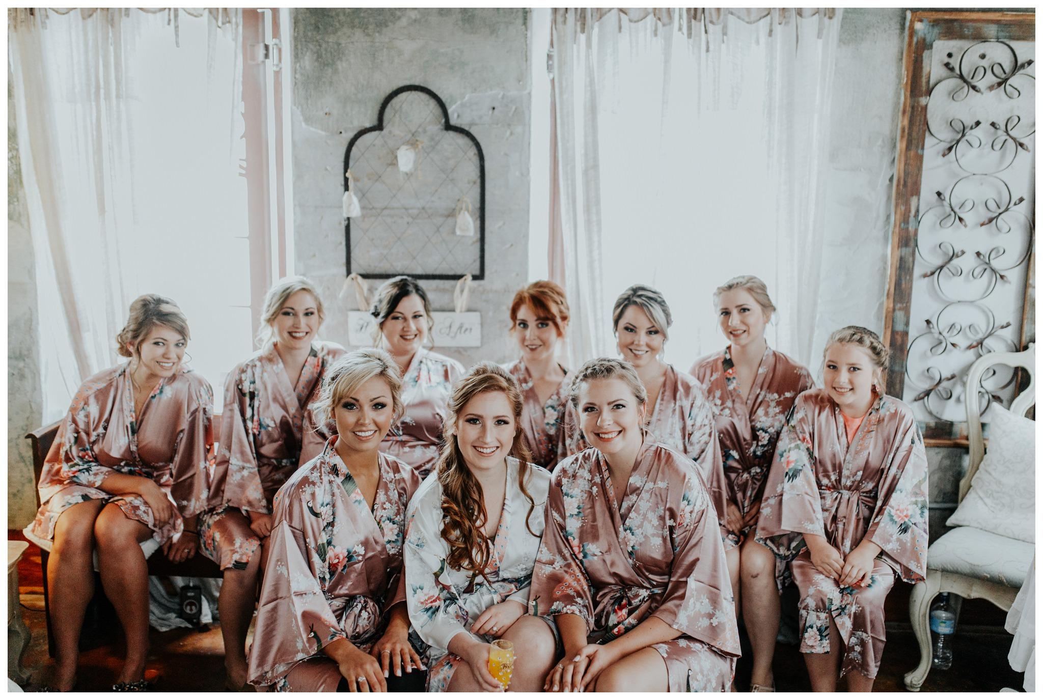 Summertime Olde Dobbin Station - Magnolia Wedding - The Woodlands Texas Wedding Photographer-2326.jpg