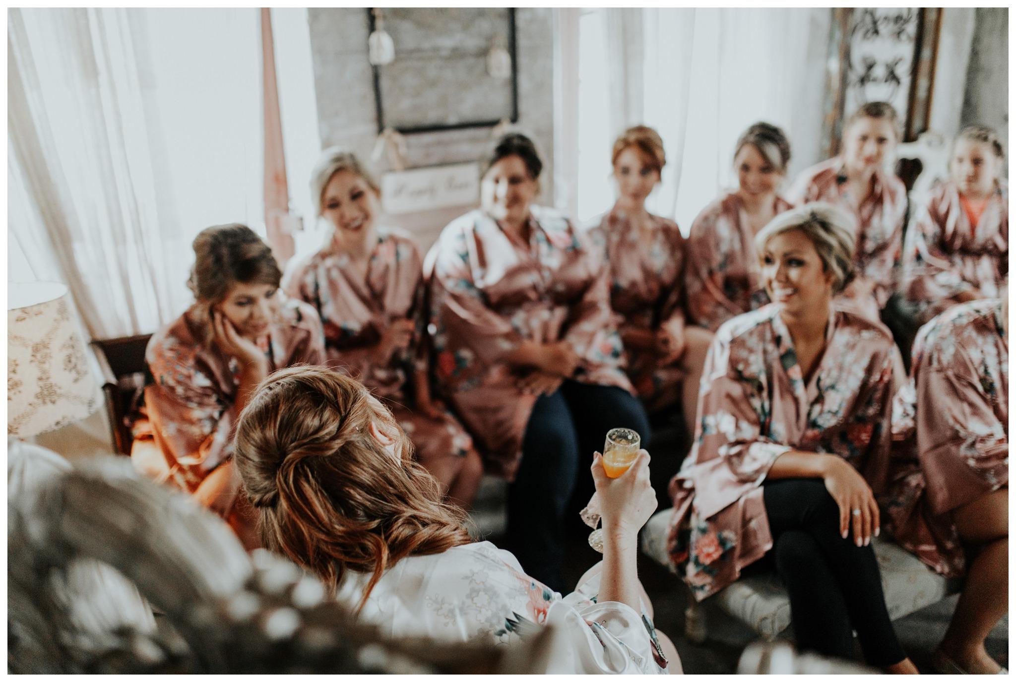 Summertime Olde Dobbin Station - Magnolia Wedding - The Woodlands Texas Wedding Photographer-2329.jpg