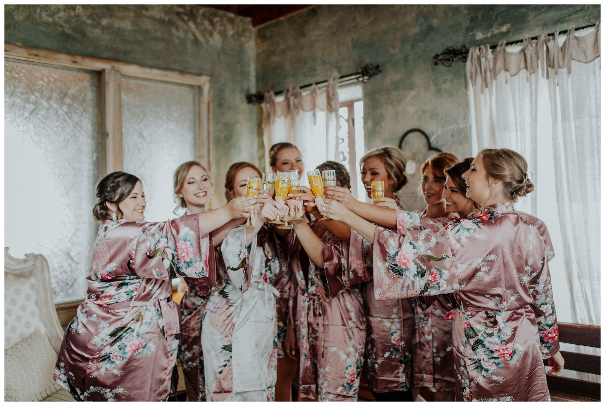 Summertime Olde Dobbin Station - Magnolia Wedding - The Woodlands Texas Wedding Photographer-2341.jpg