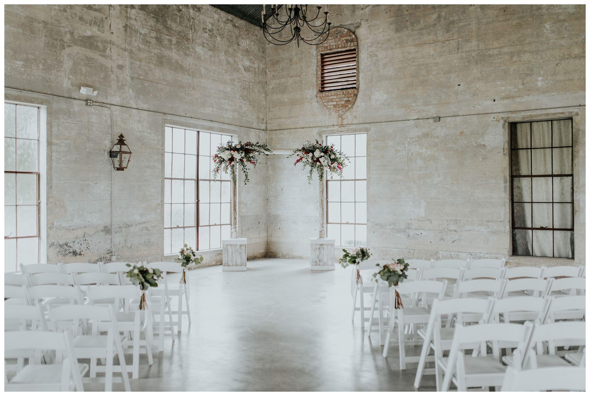 Summertime Olde Dobbin Station - Magnolia Wedding - The Woodlands Texas Wedding Photographer-2345.jpg
