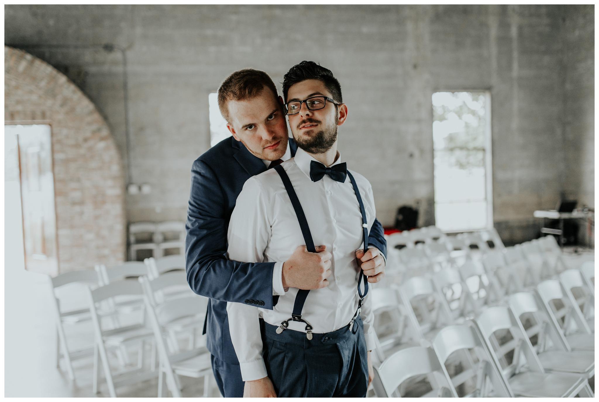 Summertime Olde Dobbin Station - Magnolia Wedding - The Woodlands Texas Wedding Photographer-2346.jpg