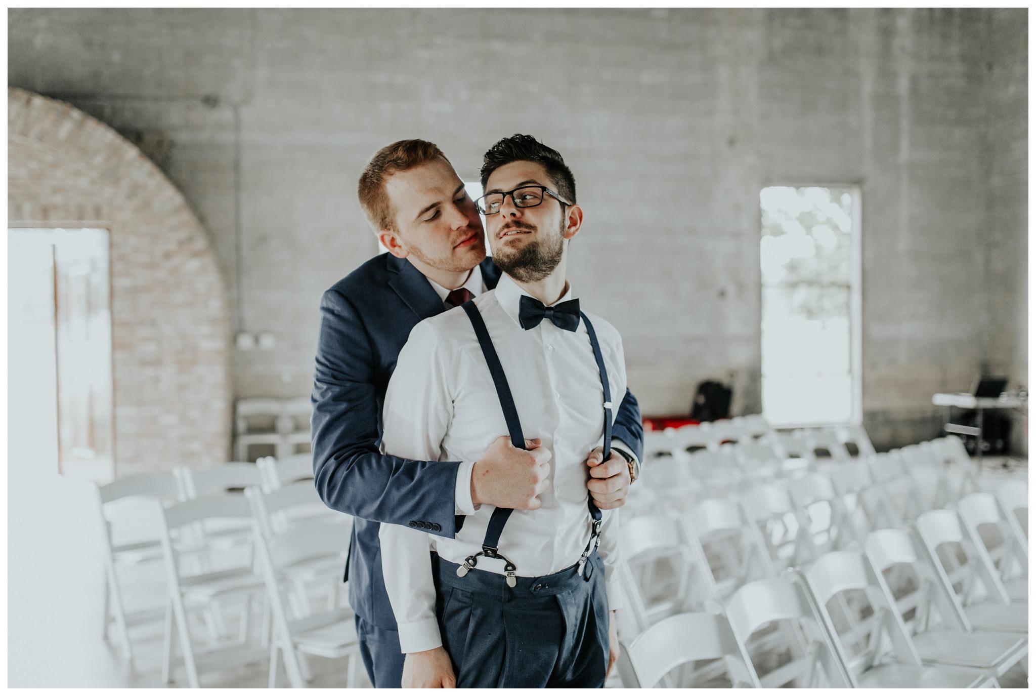 Summertime Olde Dobbin Station - Magnolia Wedding - The Woodlands Texas Wedding Photographer-2347.jpg