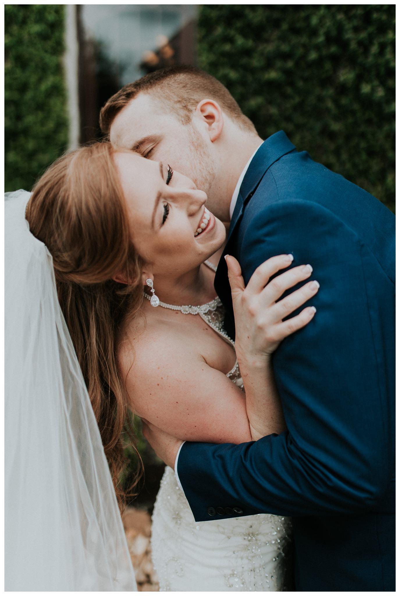 Summertime Olde Dobbin Station - Magnolia Wedding - The Woodlands Texas Wedding Photographer-2407.jpg