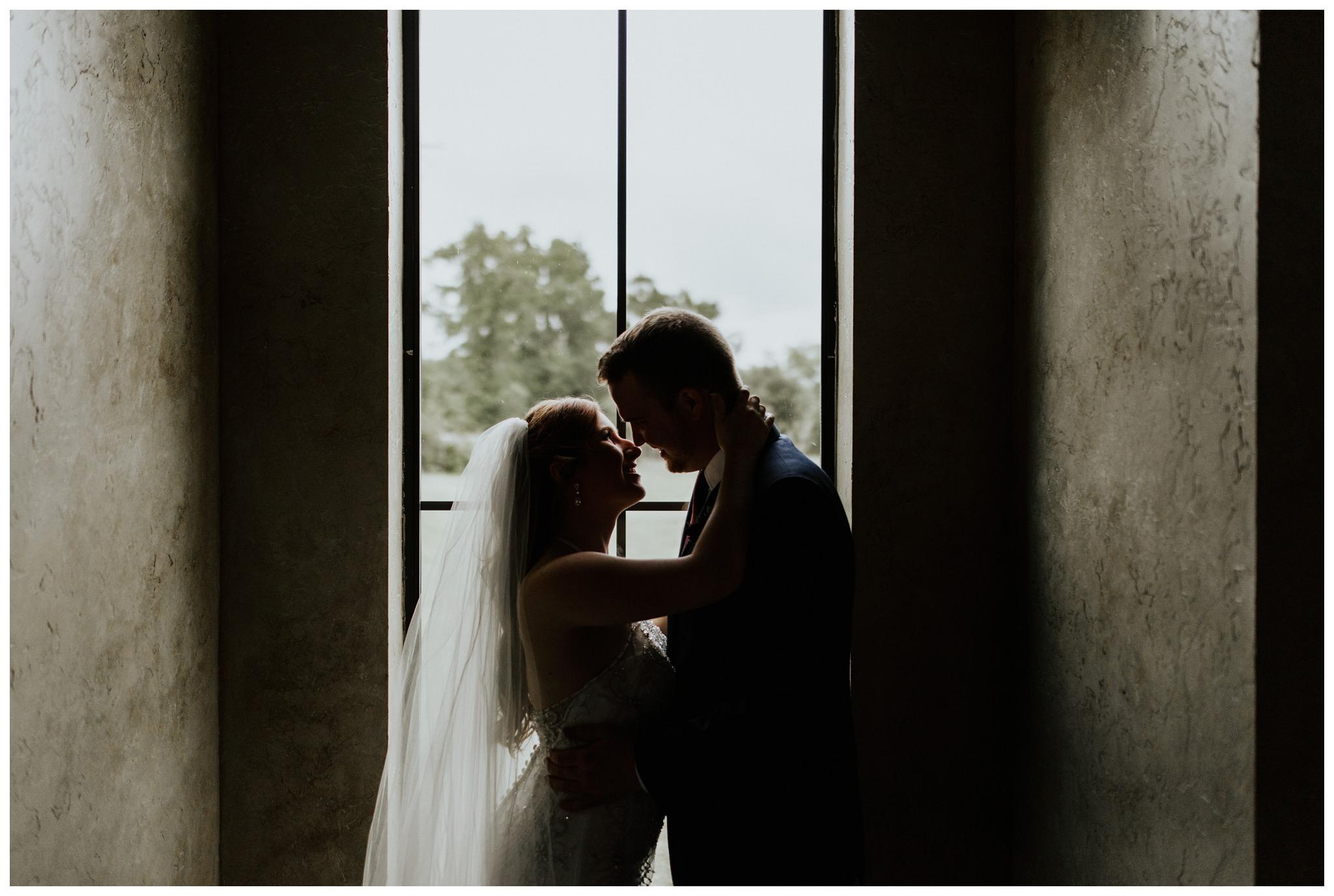 Summertime Olde Dobbin Station - Magnolia Wedding - The Woodlands Texas Wedding Photographer-2452.jpg
