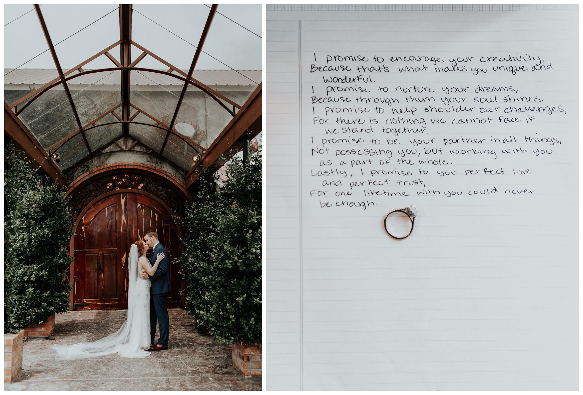 Summertime Olde Dobbin Station - Magnolia Wedding - The Woodlands Texas Wedding Photographer-2464.jpg
