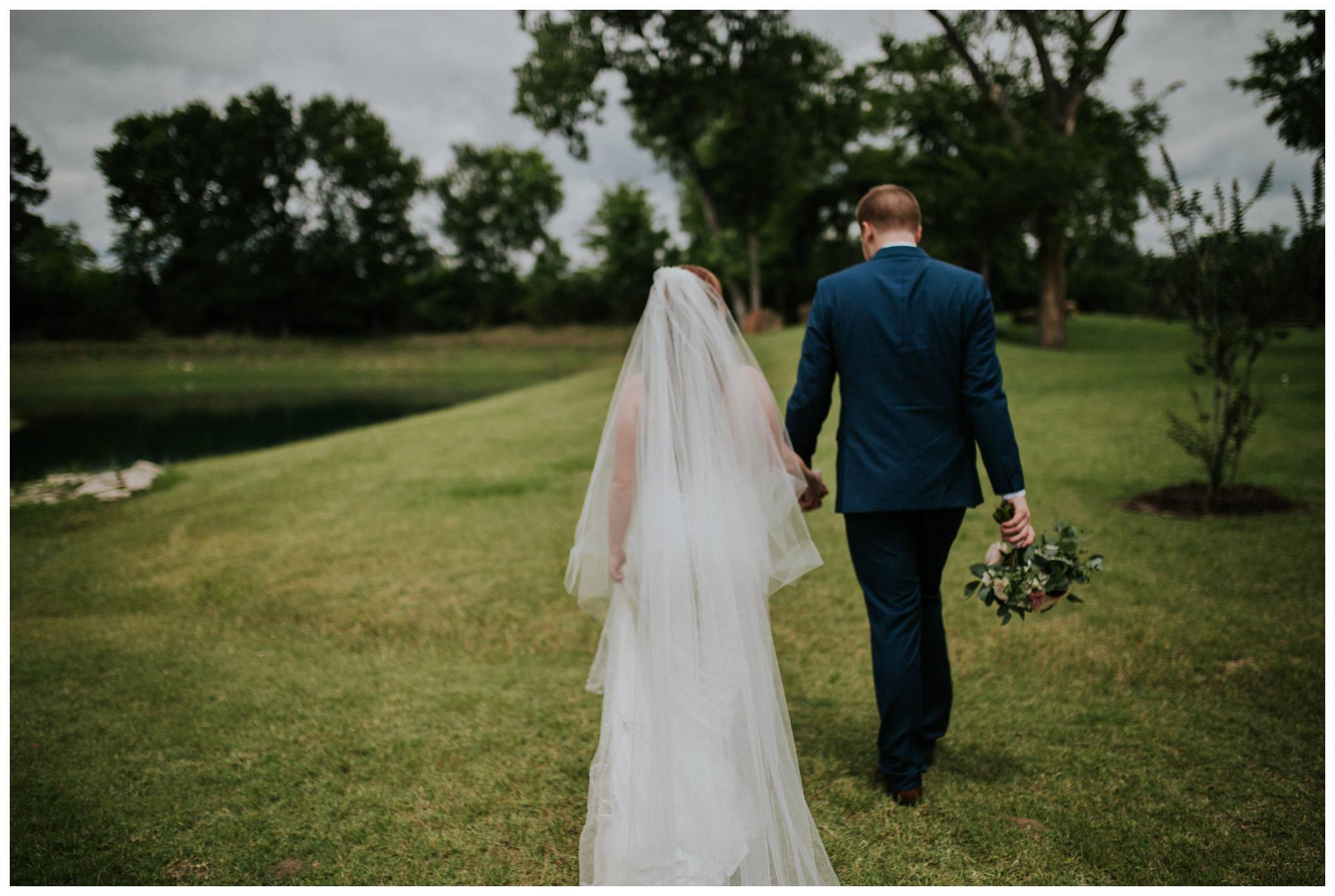 Summertime Olde Dobbin Station - Magnolia Wedding - The Woodlands Texas Wedding Photographer-2465.jpg